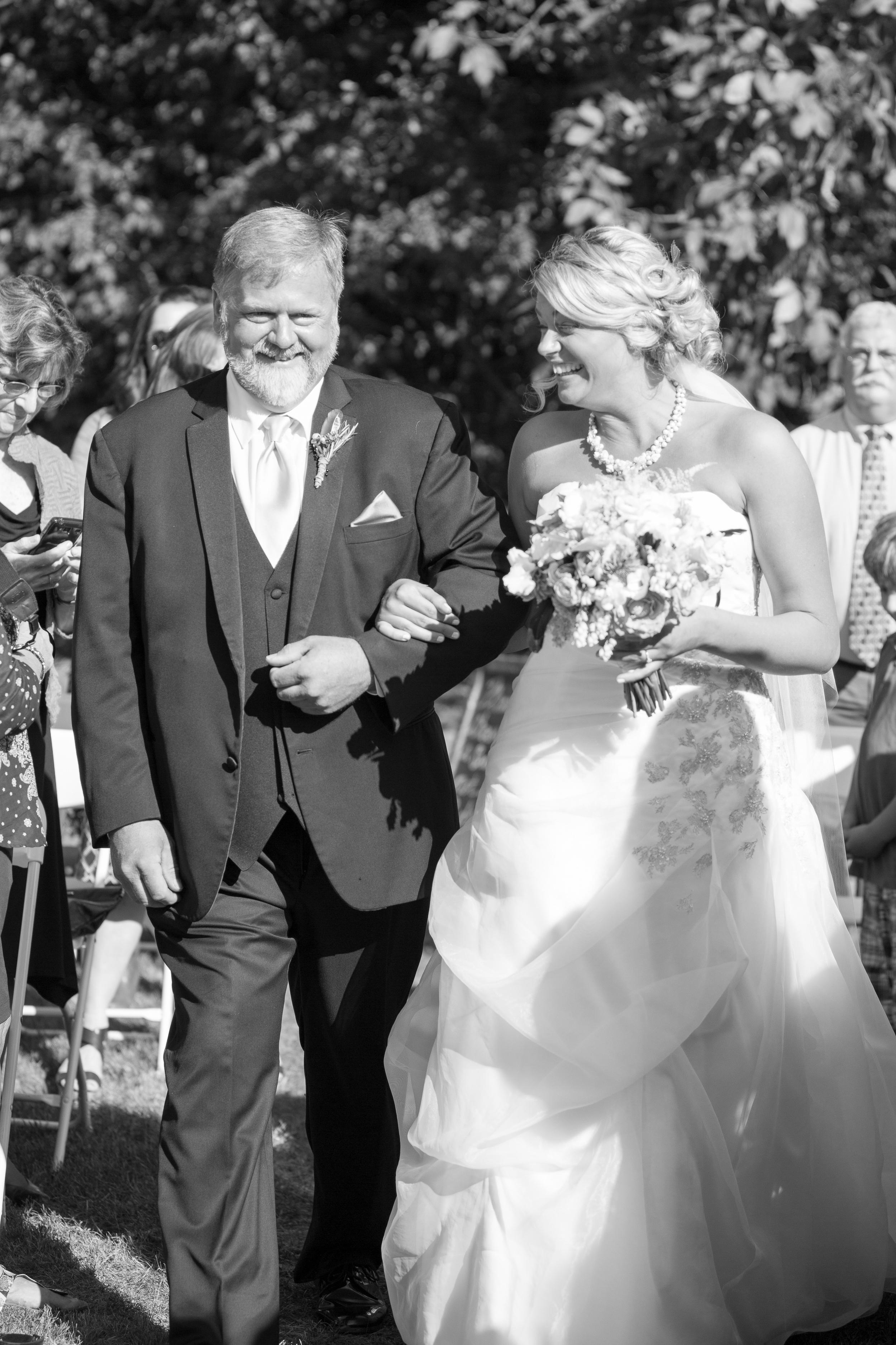 nh-wedding-photographer-amy-brown-photography-0359.JPG
