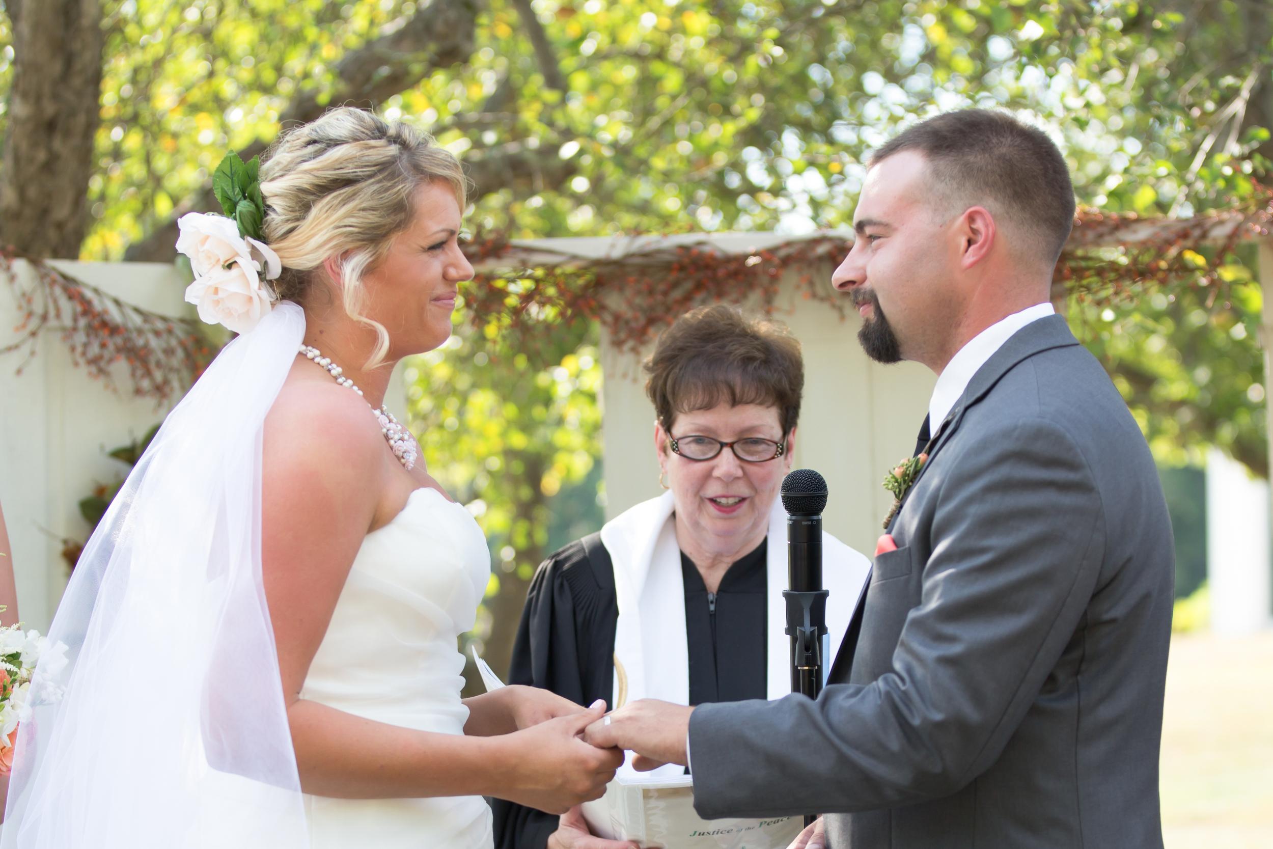 nh-wedding-photographer-amy-brown-photography-0425.JPG
