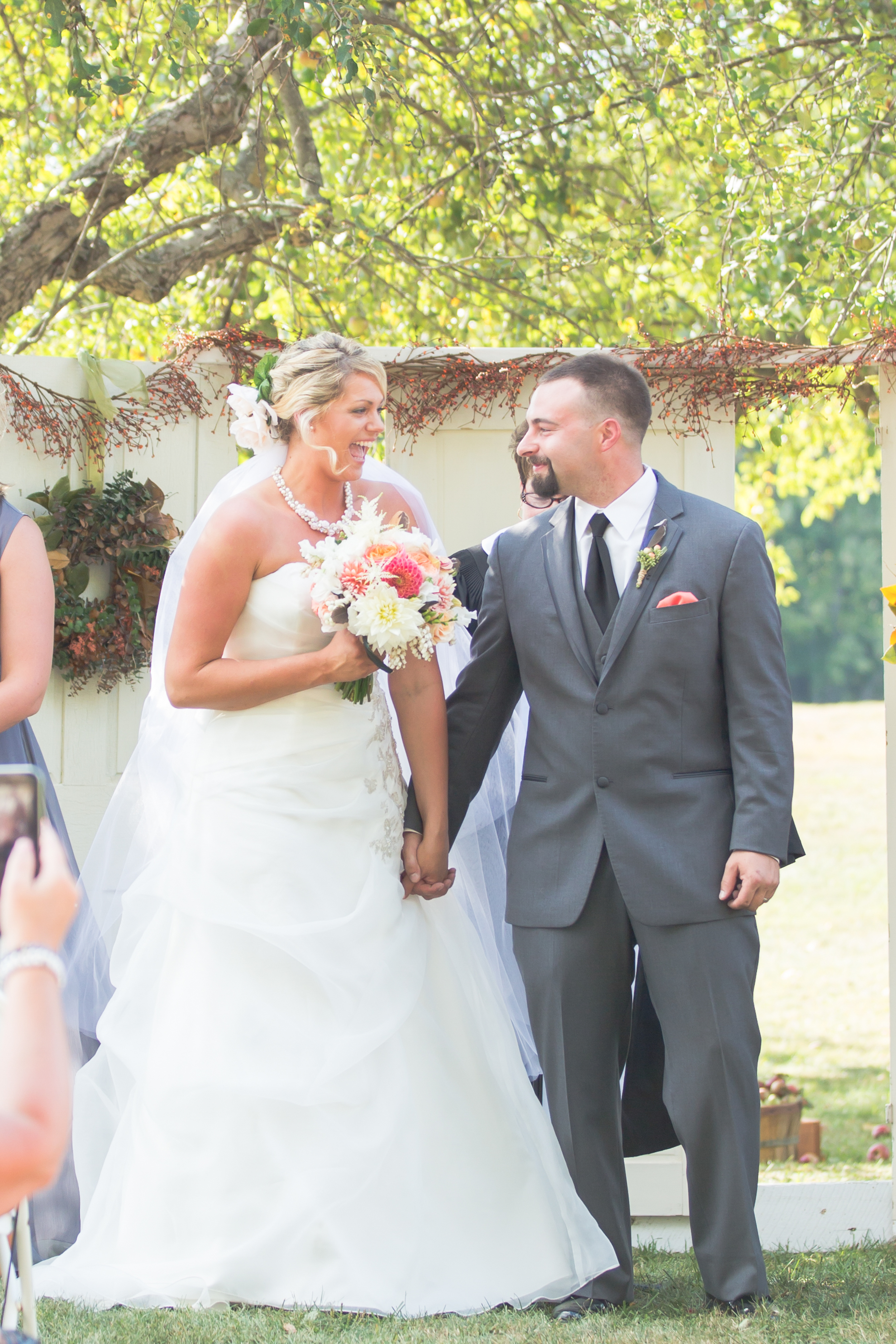 nh-wedding-photographer-amy-brown-photography-0444.JPG