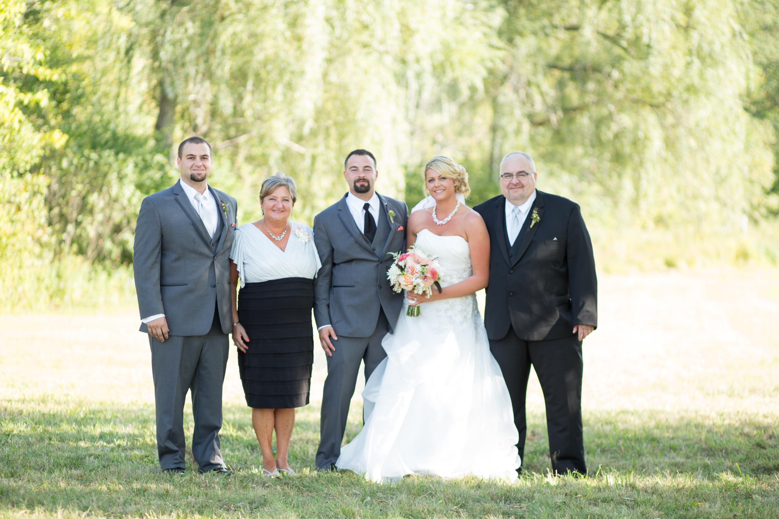 Duggan_Wedding-0514.jpg