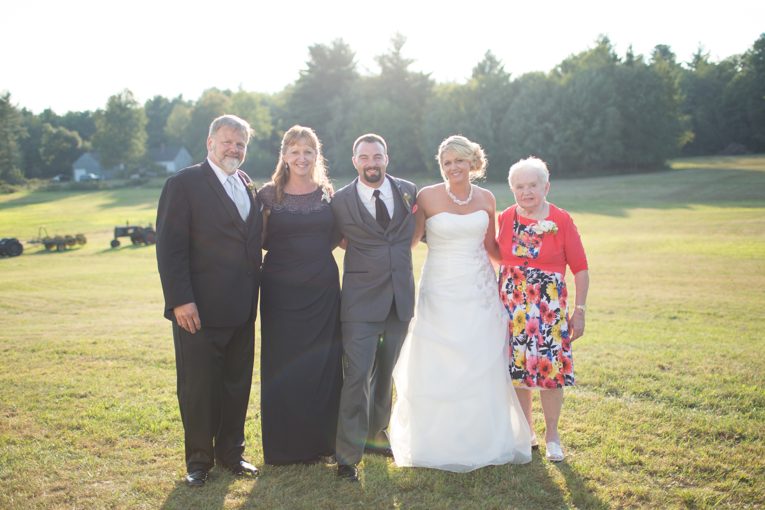 Duggan_Wedding-0774.jpg