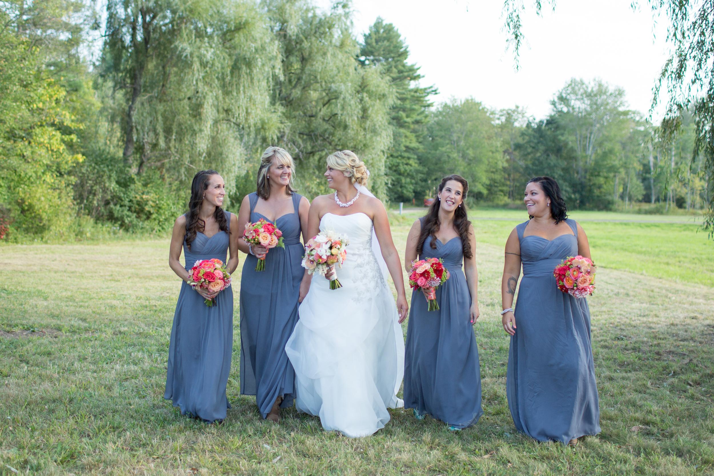 Duggan_Wedding-0622.jpg