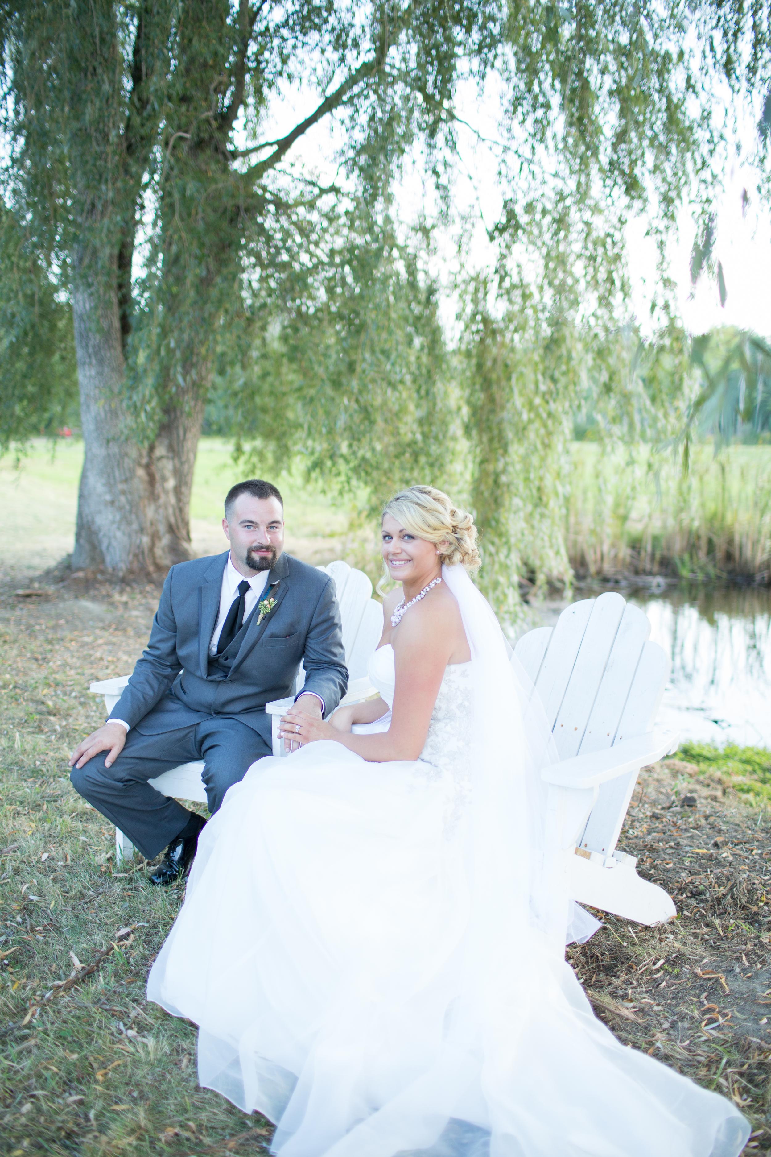 Duggan_Wedding-0690.jpg
