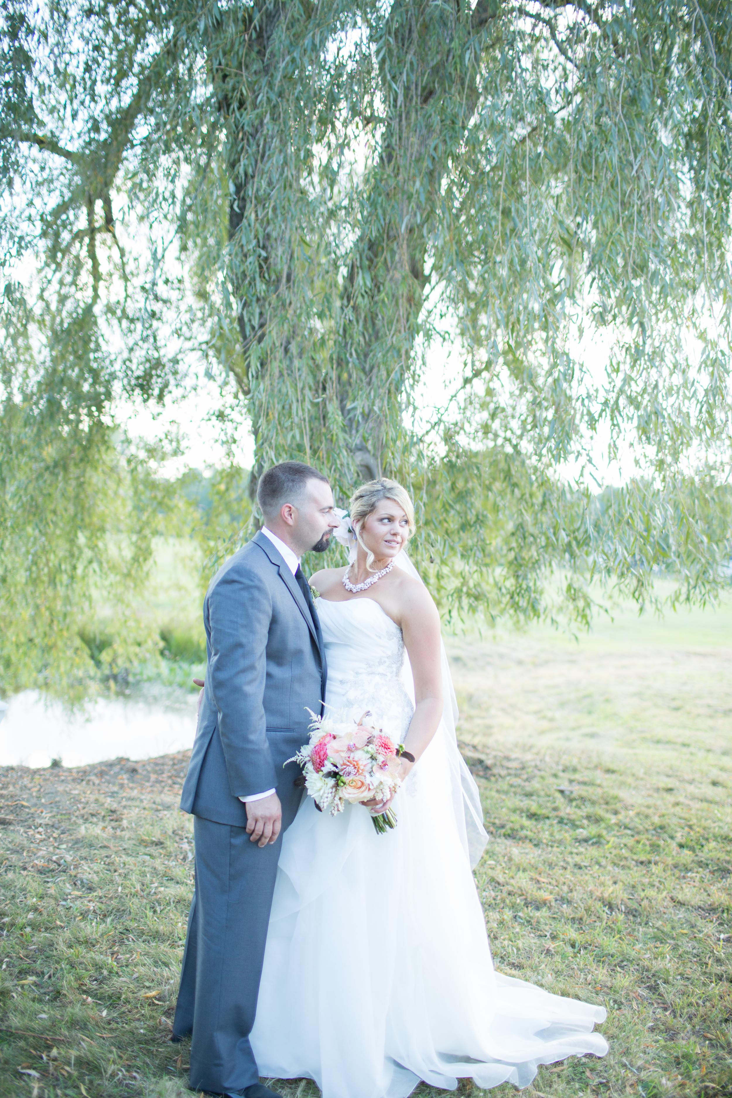 Duggan_Wedding-0713.jpg