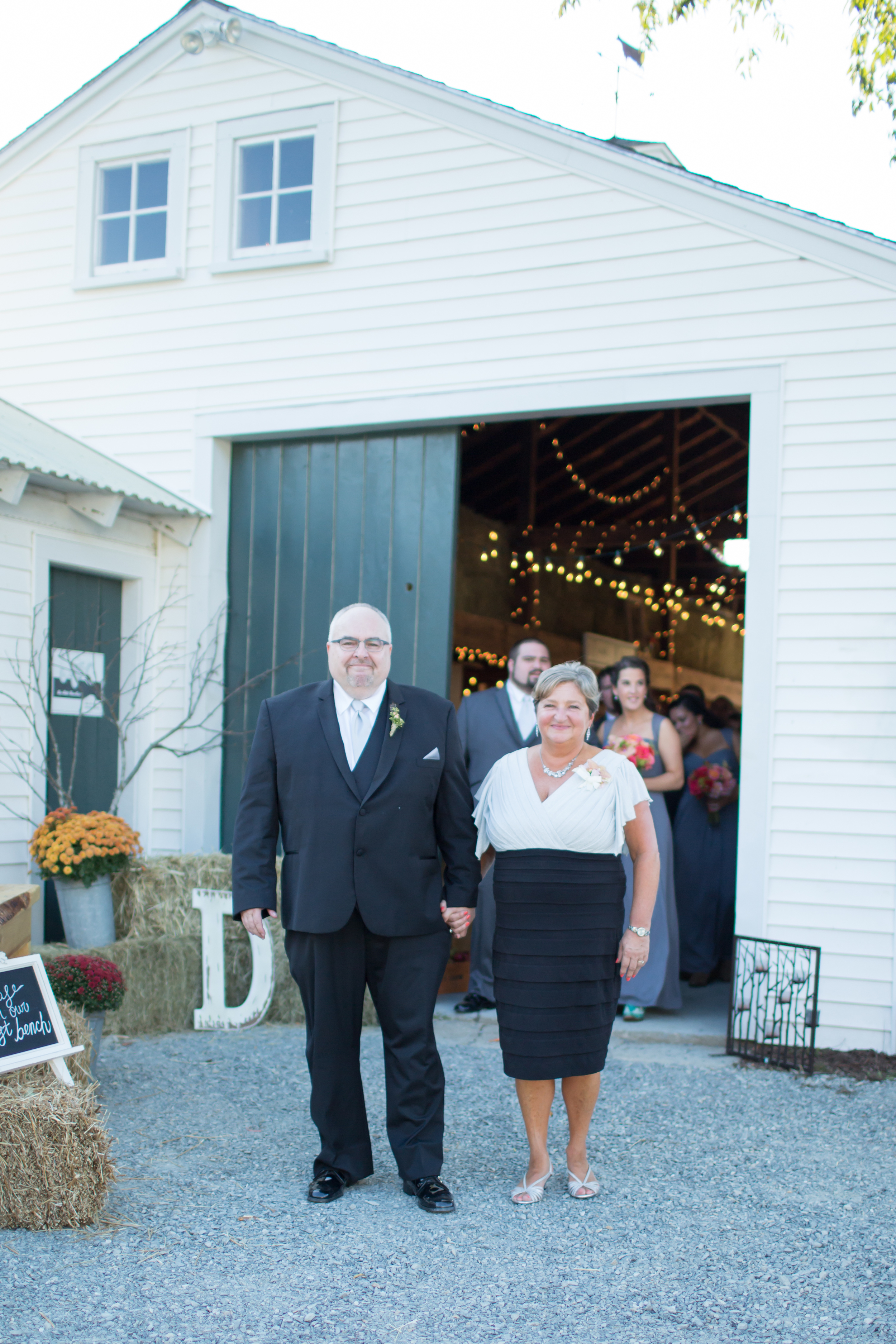 Duggan_Wedding-0790.jpg