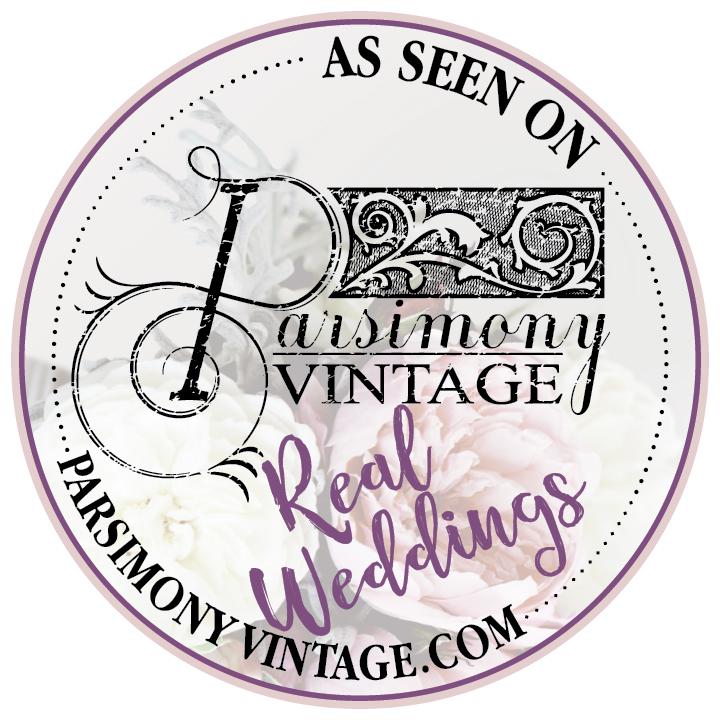 real-wedding-badge.jpg