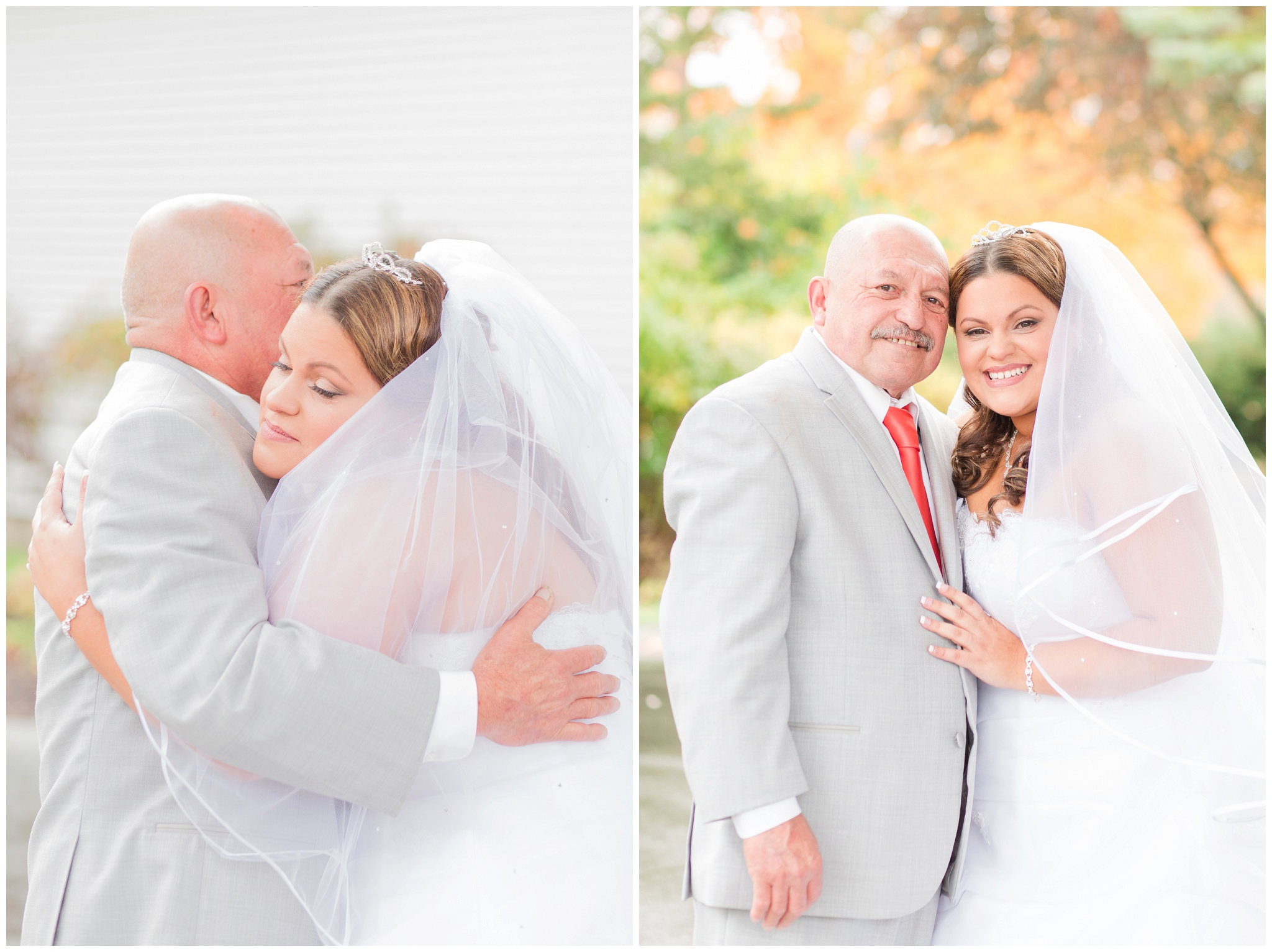 Exeter_NH_Wedding_Photographer_Portsmouth_Country_Club_0161.jpg