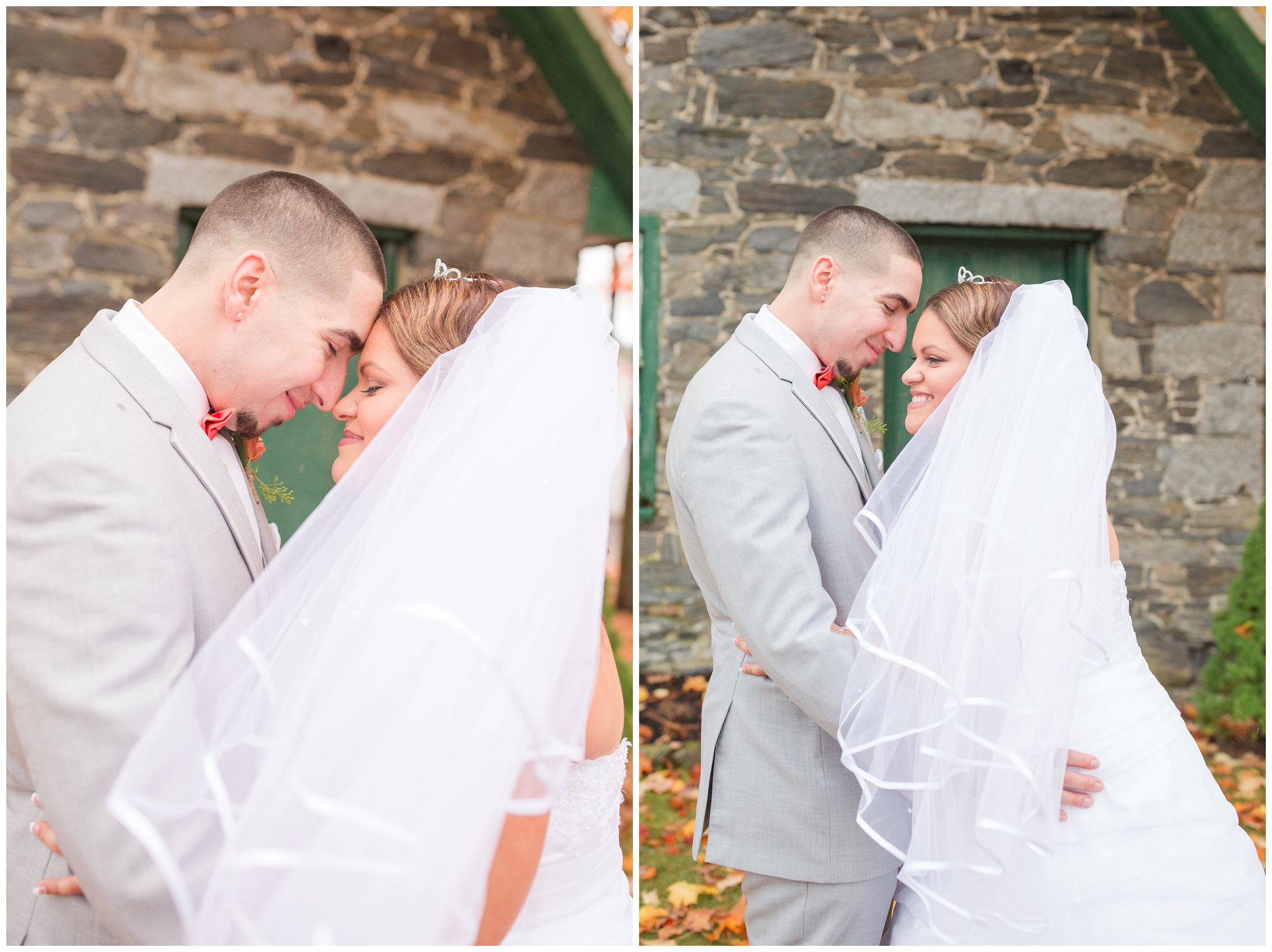Exeter_NH_Wedding_Photographer_Portsmouth_Country_Club_0183.jpg