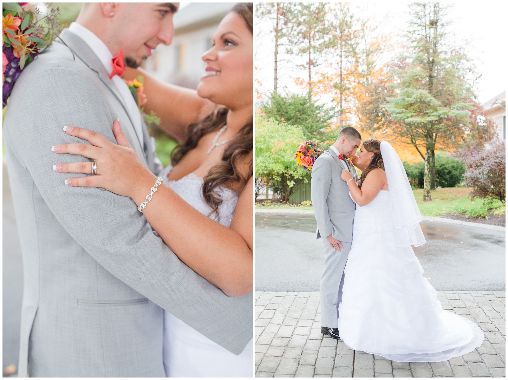 Exeter_NH_Wedding_Photographer_Portsmouth_Country_Club_0184.jpg