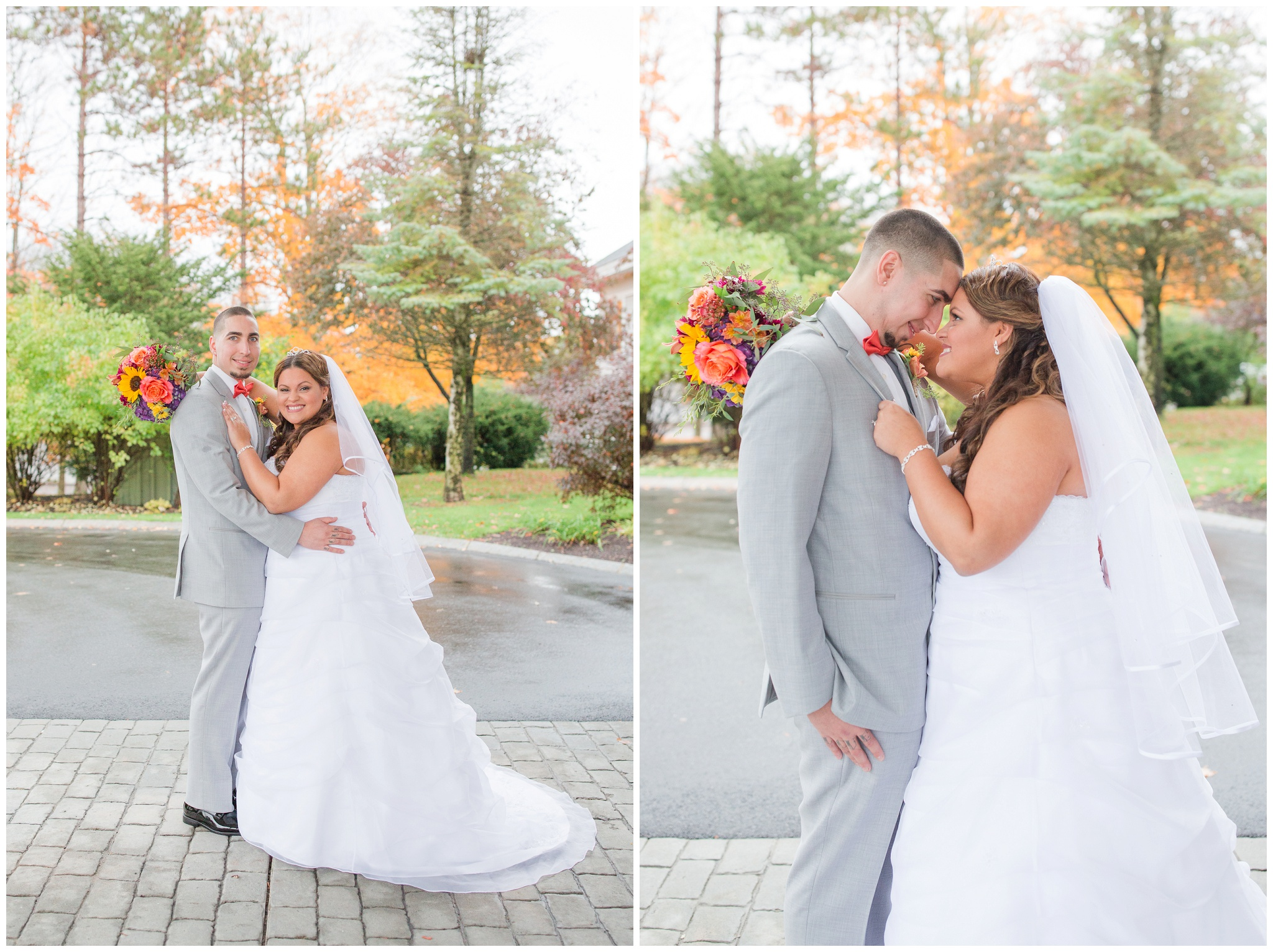 Exeter_NH_Wedding_Photographer_Portsmouth_Country_Club_0185.jpg