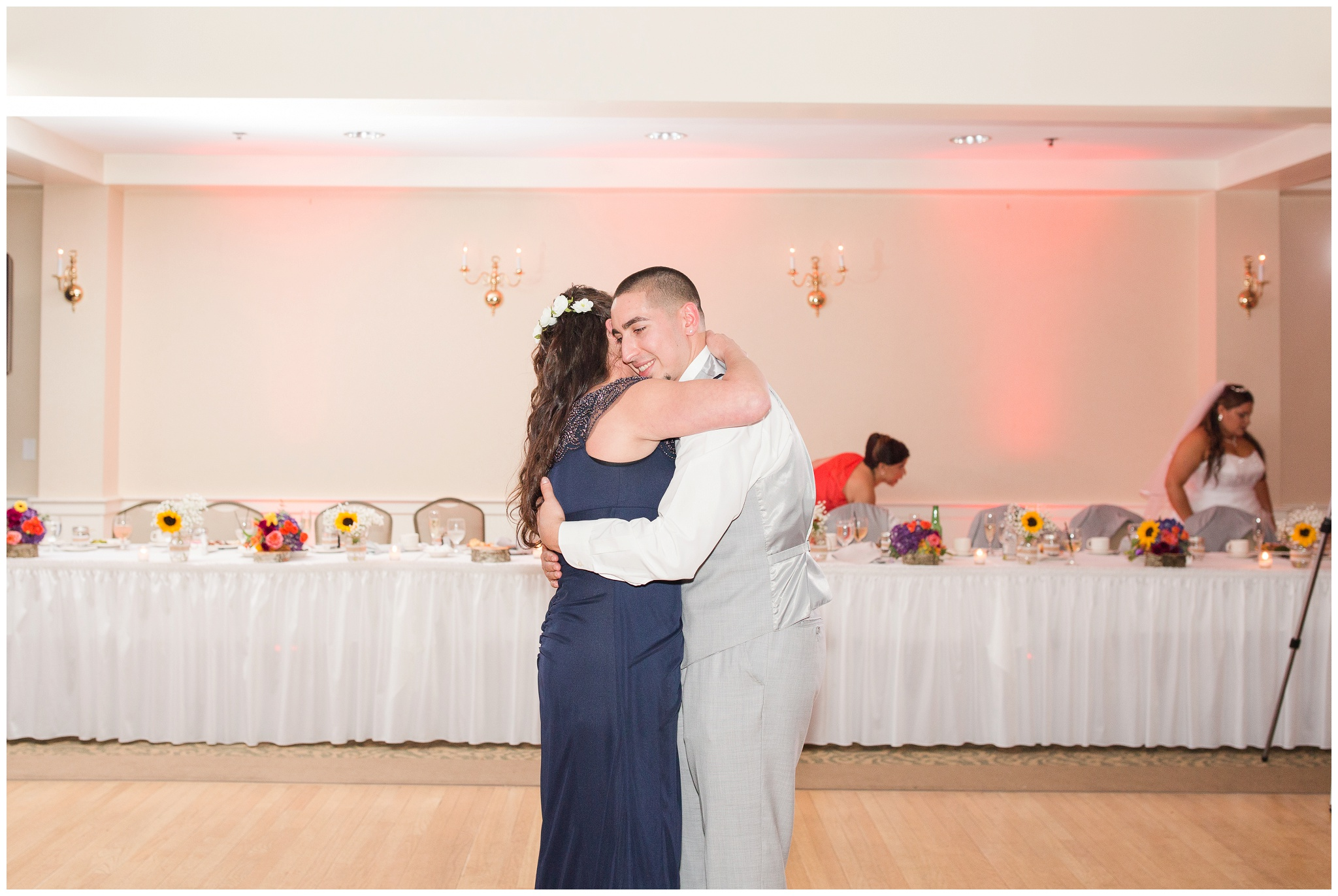 Exeter_NH_Wedding_Photographer_Portsmouth_Country_Club_0190.jpg
