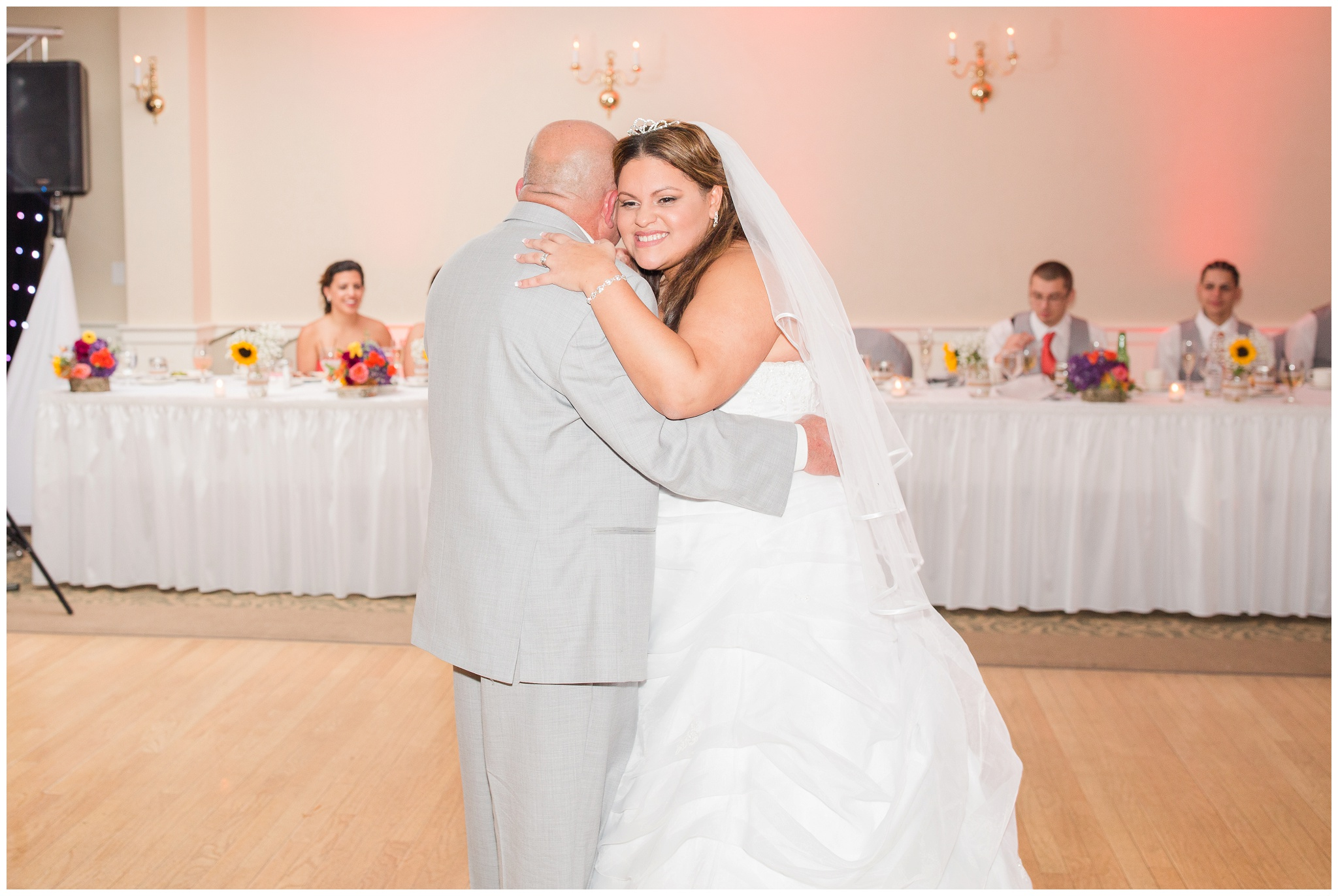 Exeter_NH_Wedding_Photographer_Portsmouth_Country_Club_0189.jpg