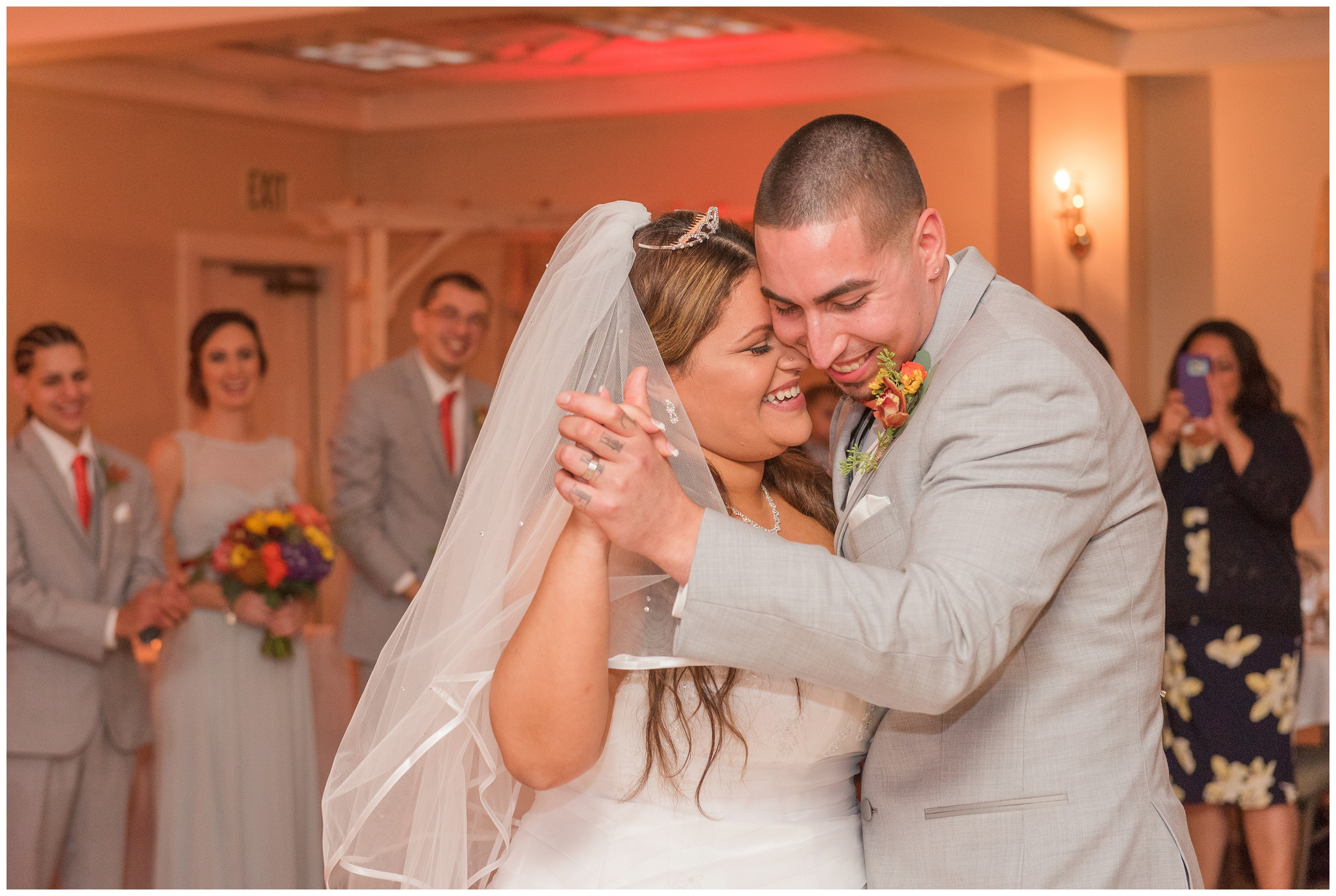 Exeter_NH_Wedding_Photographer_Portsmouth_Country_Club_0191.jpg