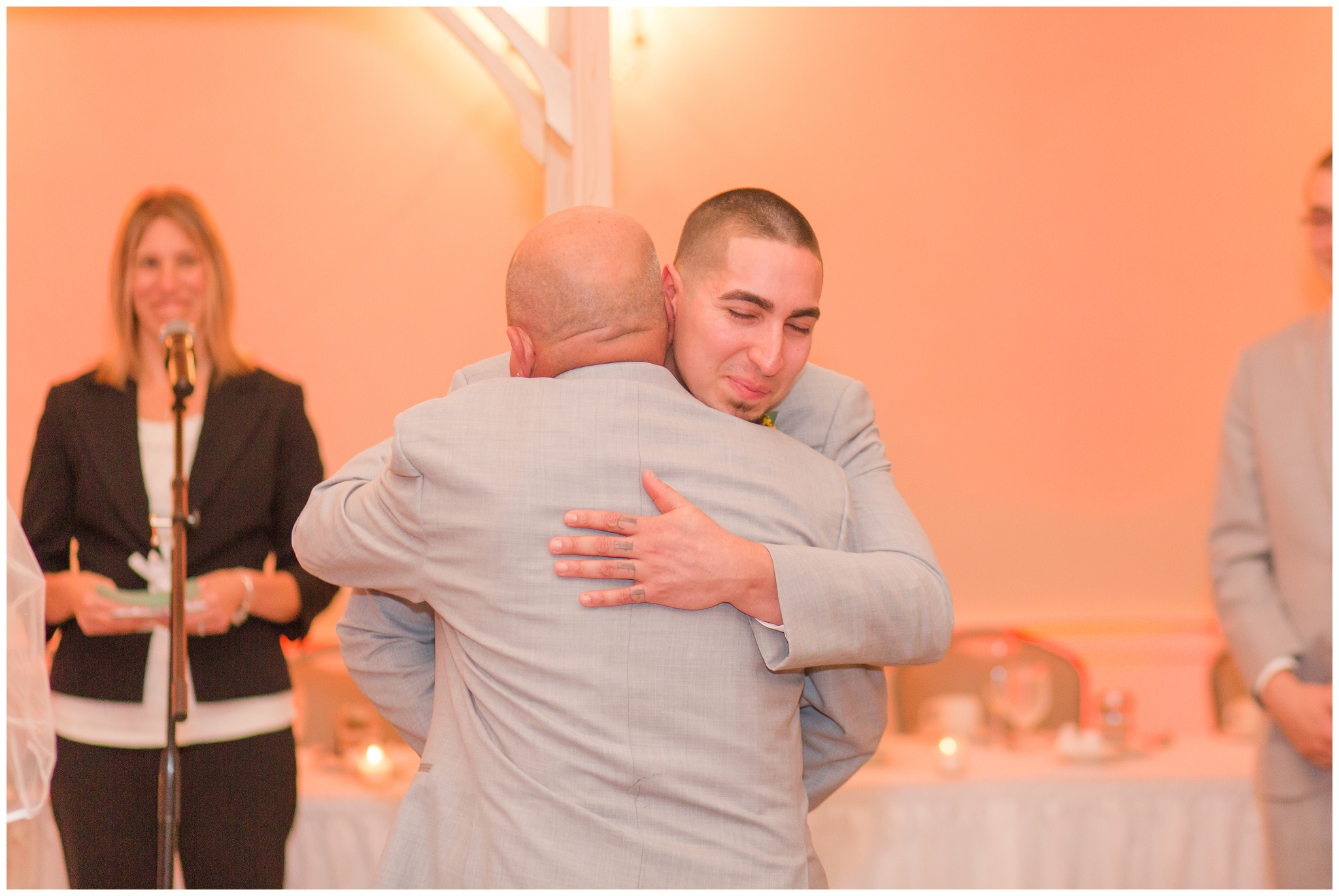 Exeter_NH_Wedding_Photographer_Portsmouth_Country_Club_0199.jpg