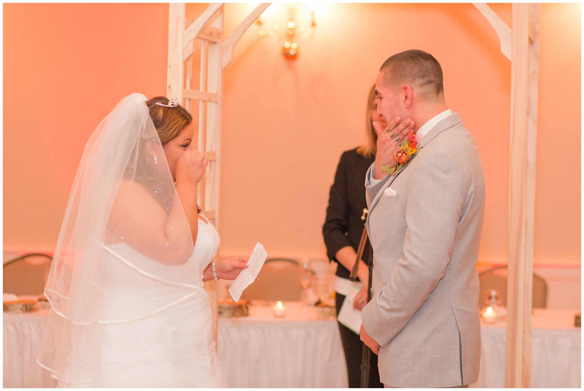 Exeter_NH_Wedding_Photographer_Portsmouth_Country_Club_0201.jpg