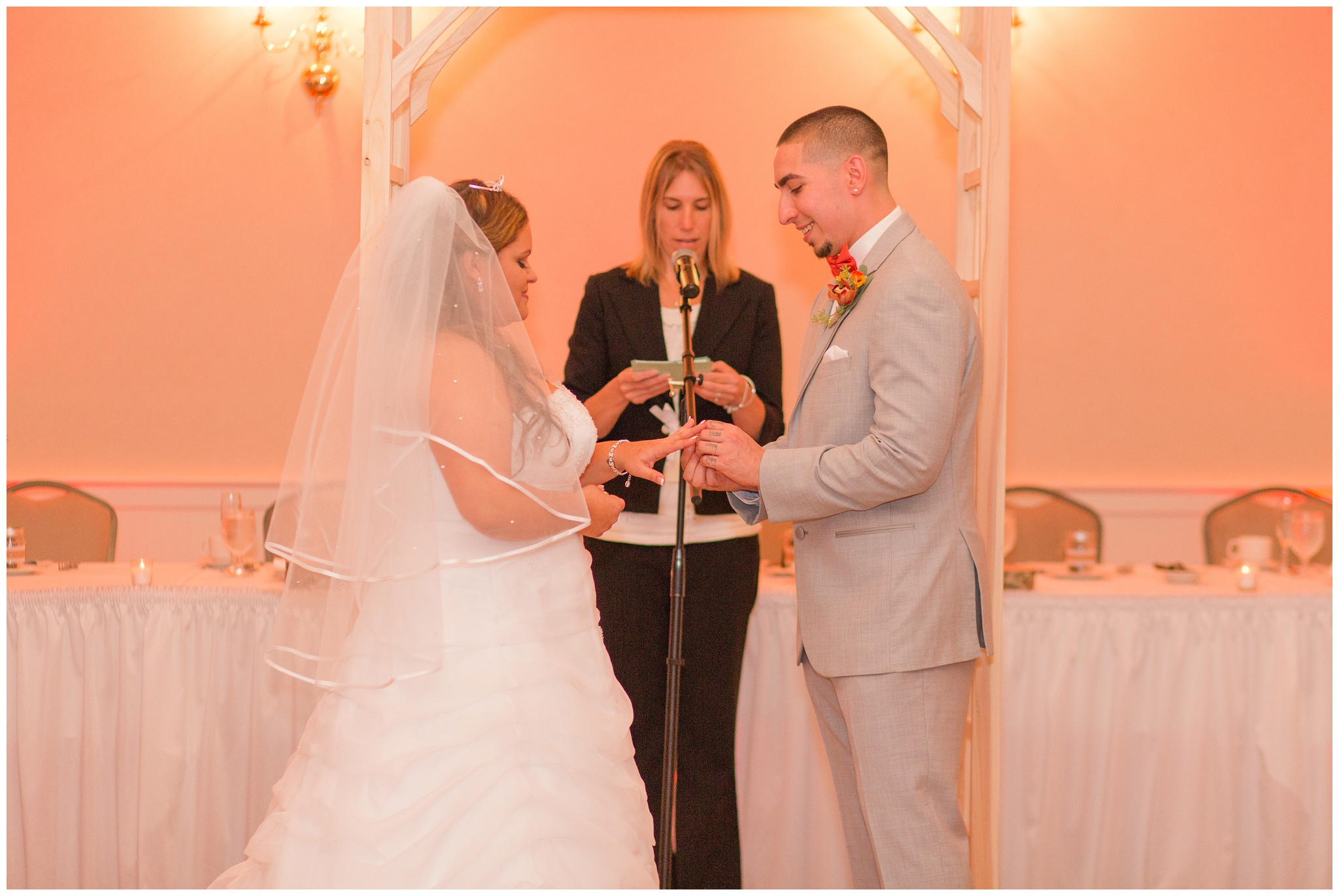 Exeter_NH_Wedding_Photographer_Portsmouth_Country_Club_0202.jpg