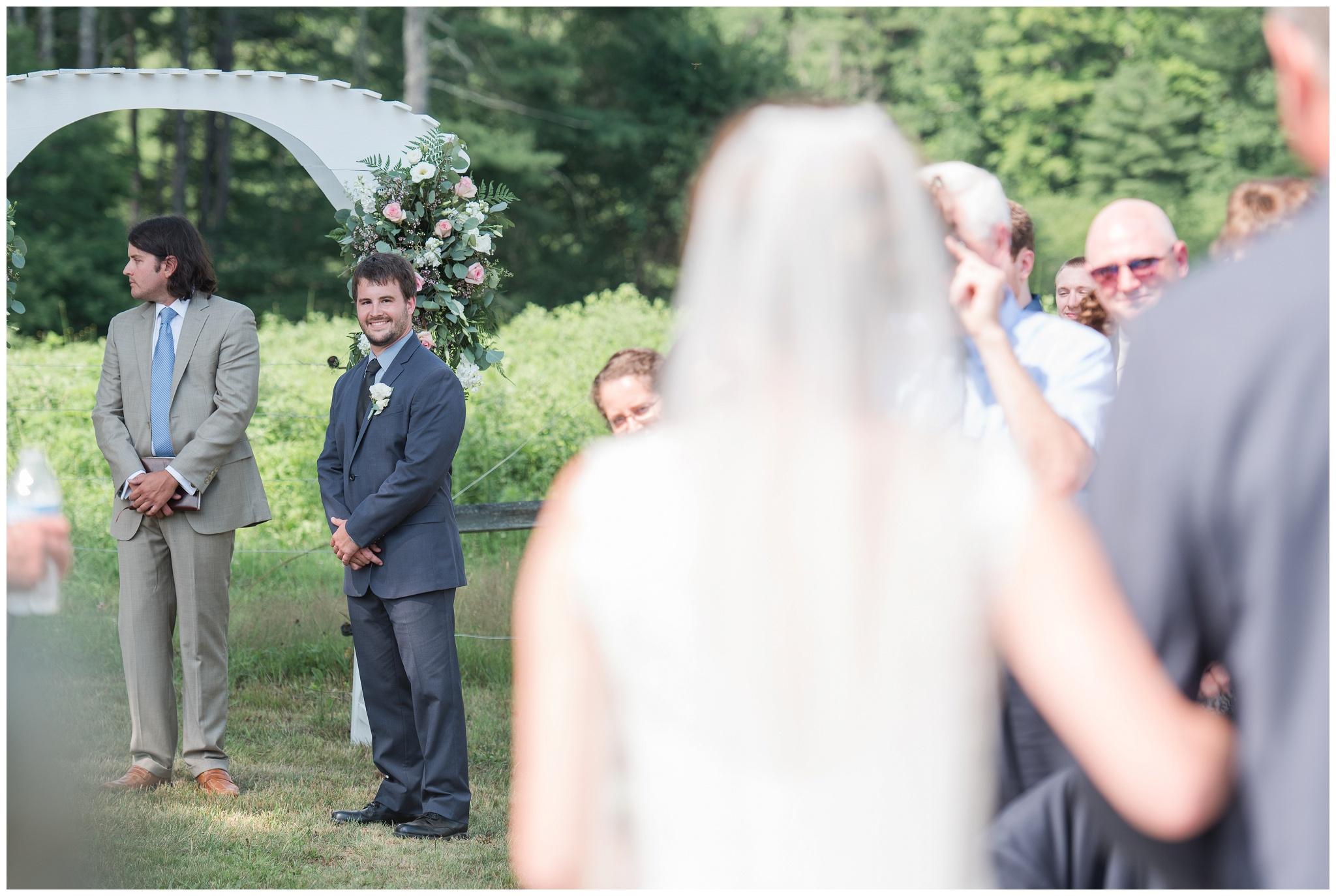 New-Hampshire-Farm-Wedding-NH-Wedding-Photographer-Epping-NH