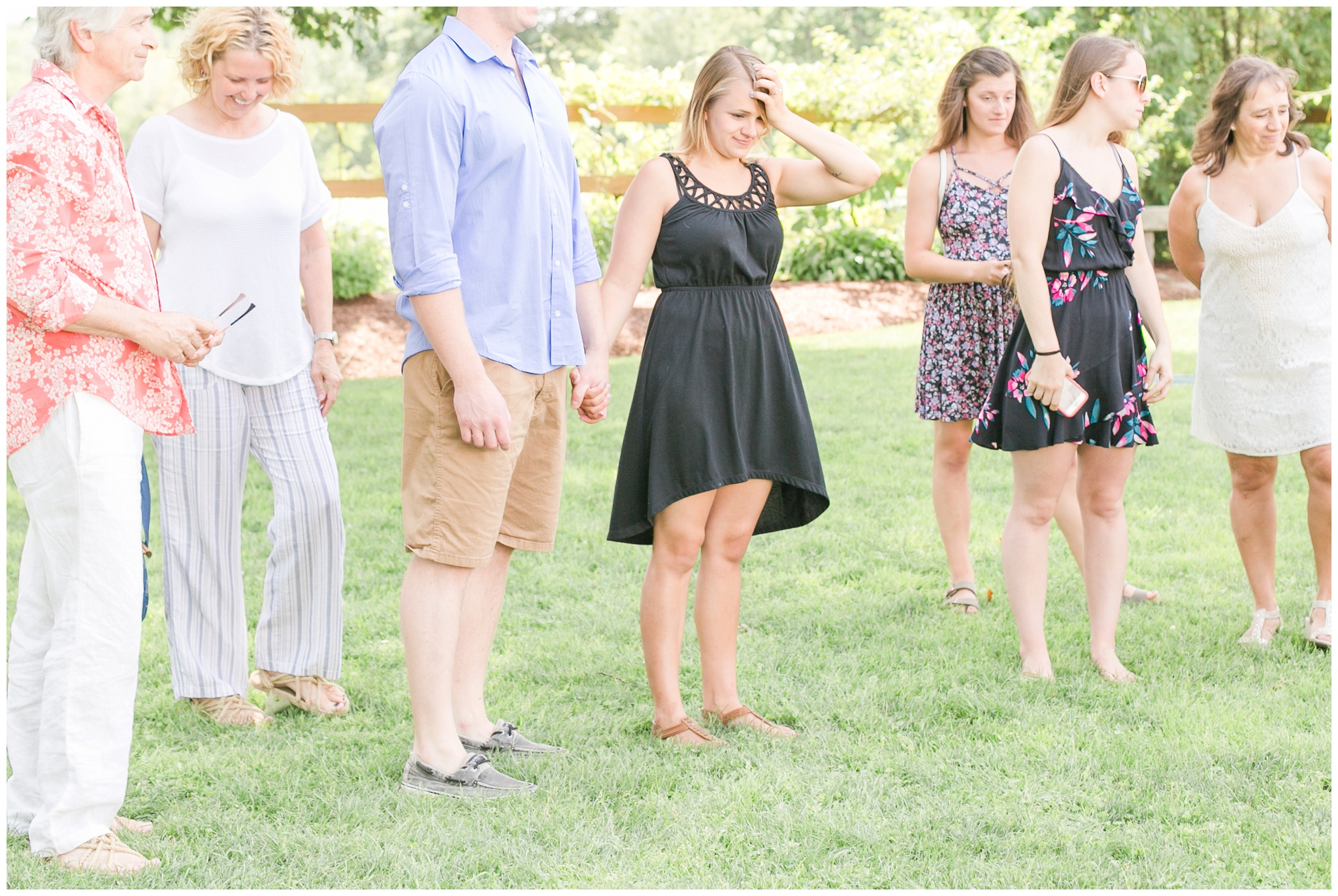 Amy-Brown-Photography-Seacoast-NH-New-Hampshire-Outdoor-Farm-Wedding_0355.jpg