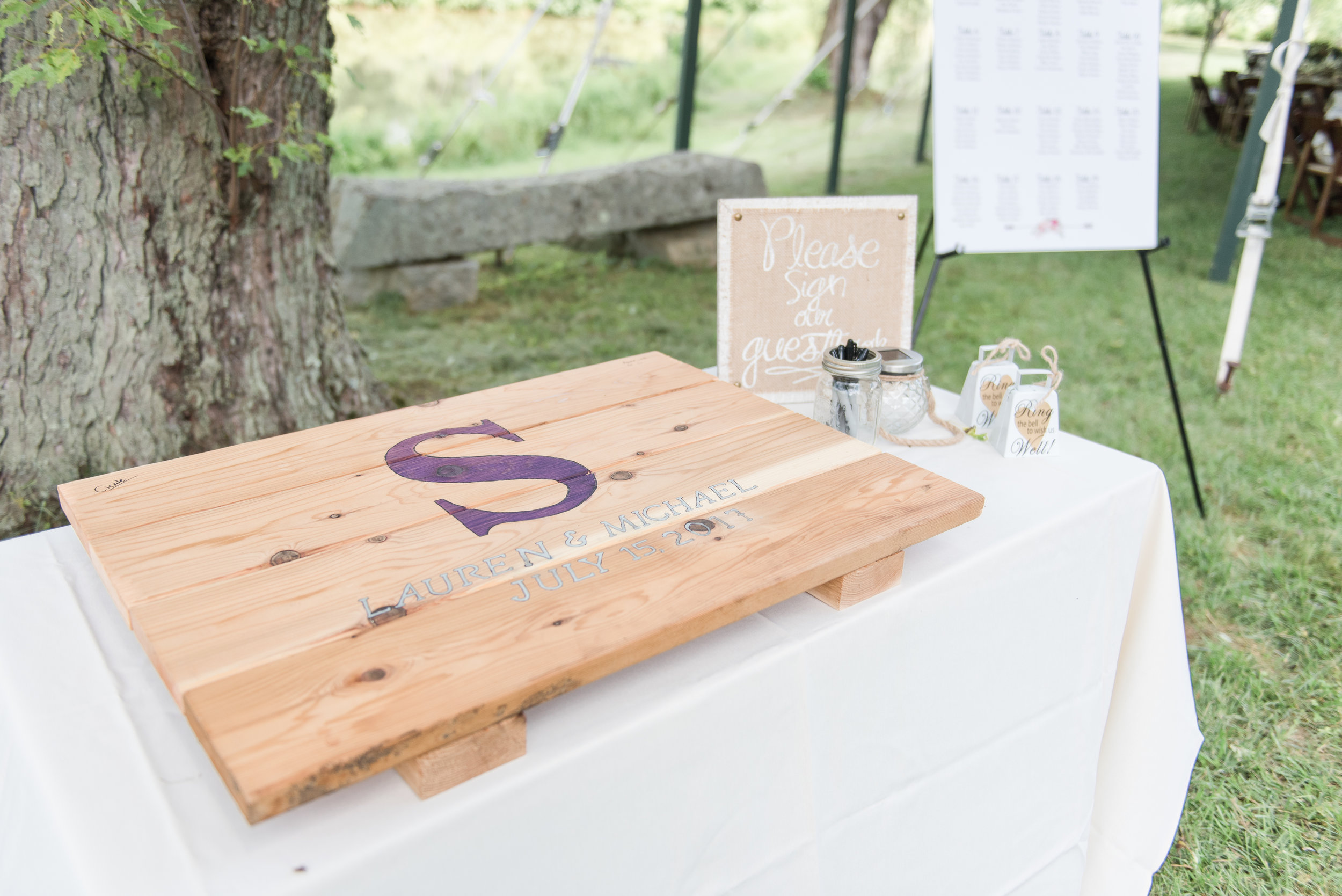 Amy-Brown-Photography-NH-Wedding-Flag-Hill-Winery-Details