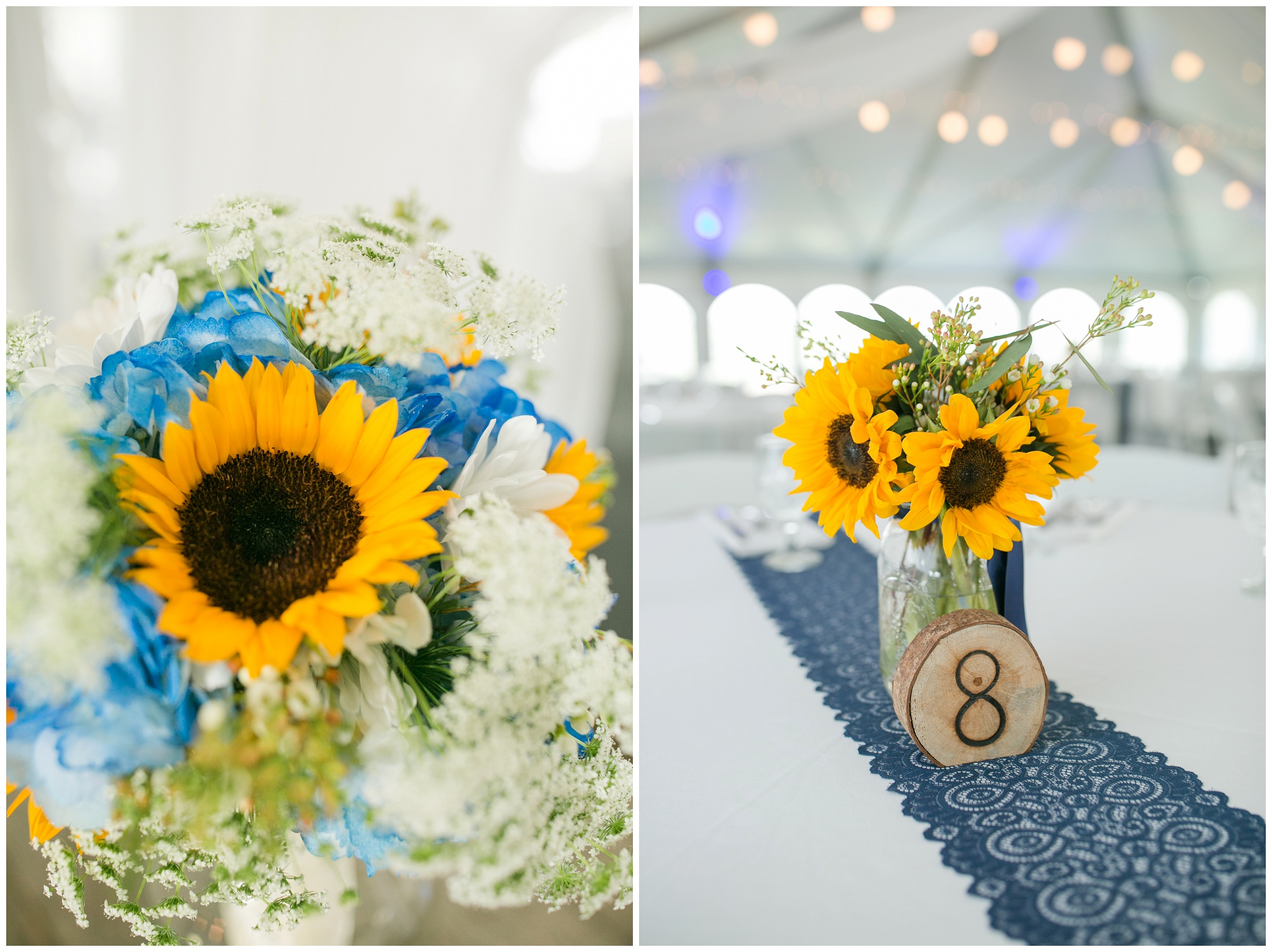Amy-Brown-Photography-Seacoast-NH-New-Hampshire-Outdoor-Wedding-Flag Hill-Distillery-And-Winery_0720.jpg