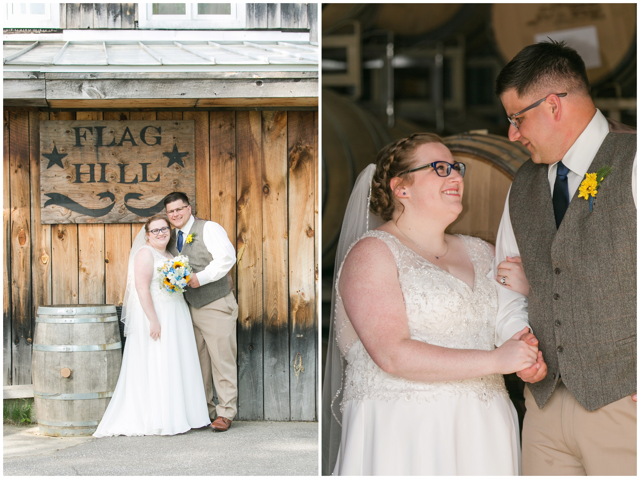 Amy-Brown-Photography-Seacoast-NH-New-Hampshire-Outdoor-Wedding-Flag Hill-Distillery-And-Winery_0729.jpg