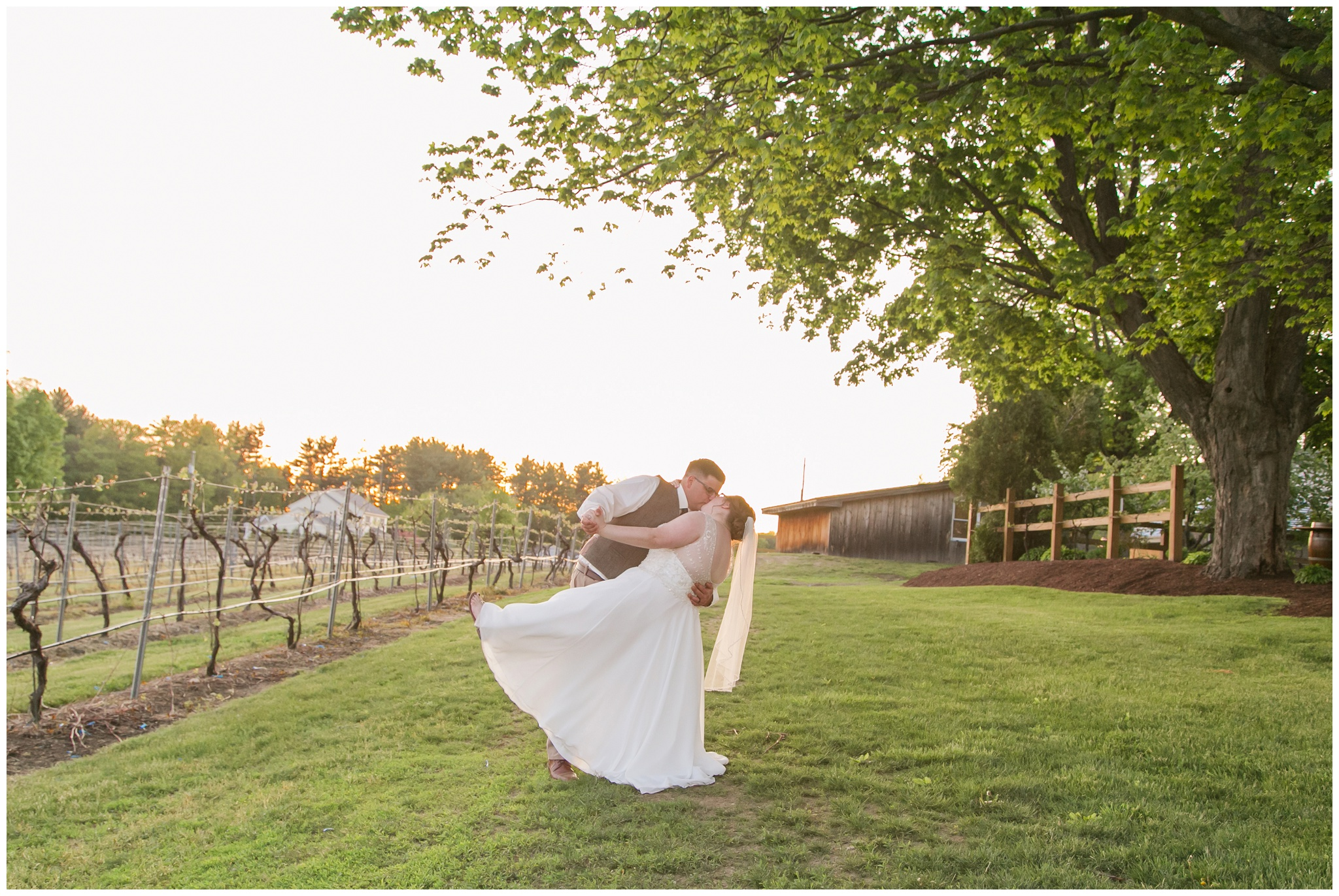 Amy-Brown-Photography-Seacoast-NH-New-Hampshire-Outdoor-Wedding-Flag Hill-Distillery-And-Winery_0730.jpg