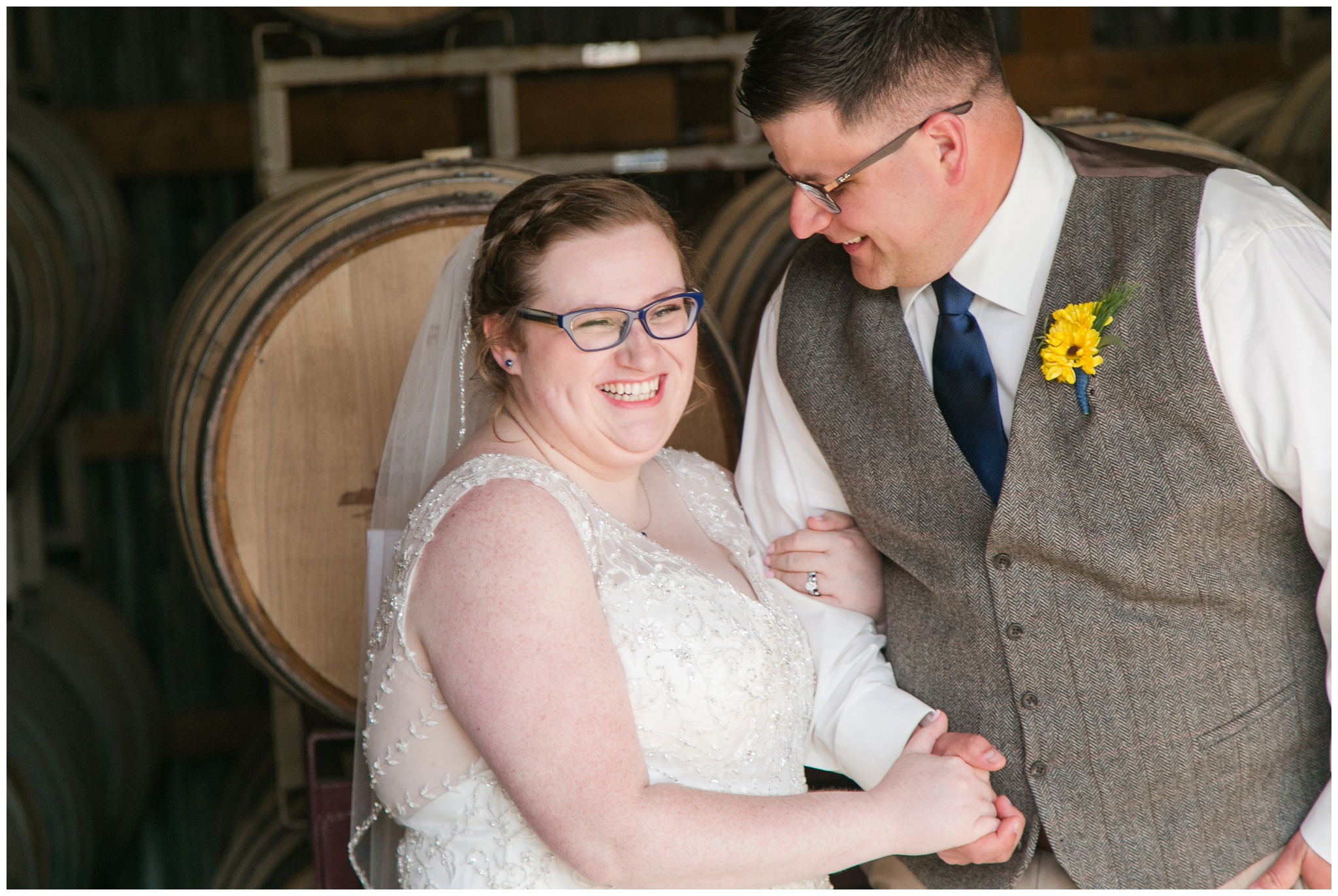 Amy-Brown-Photography-Seacoast-NH-New-Hampshire-Outdoor-Wedding-Flag Hill-Distillery-And-Winery_0746.jpg