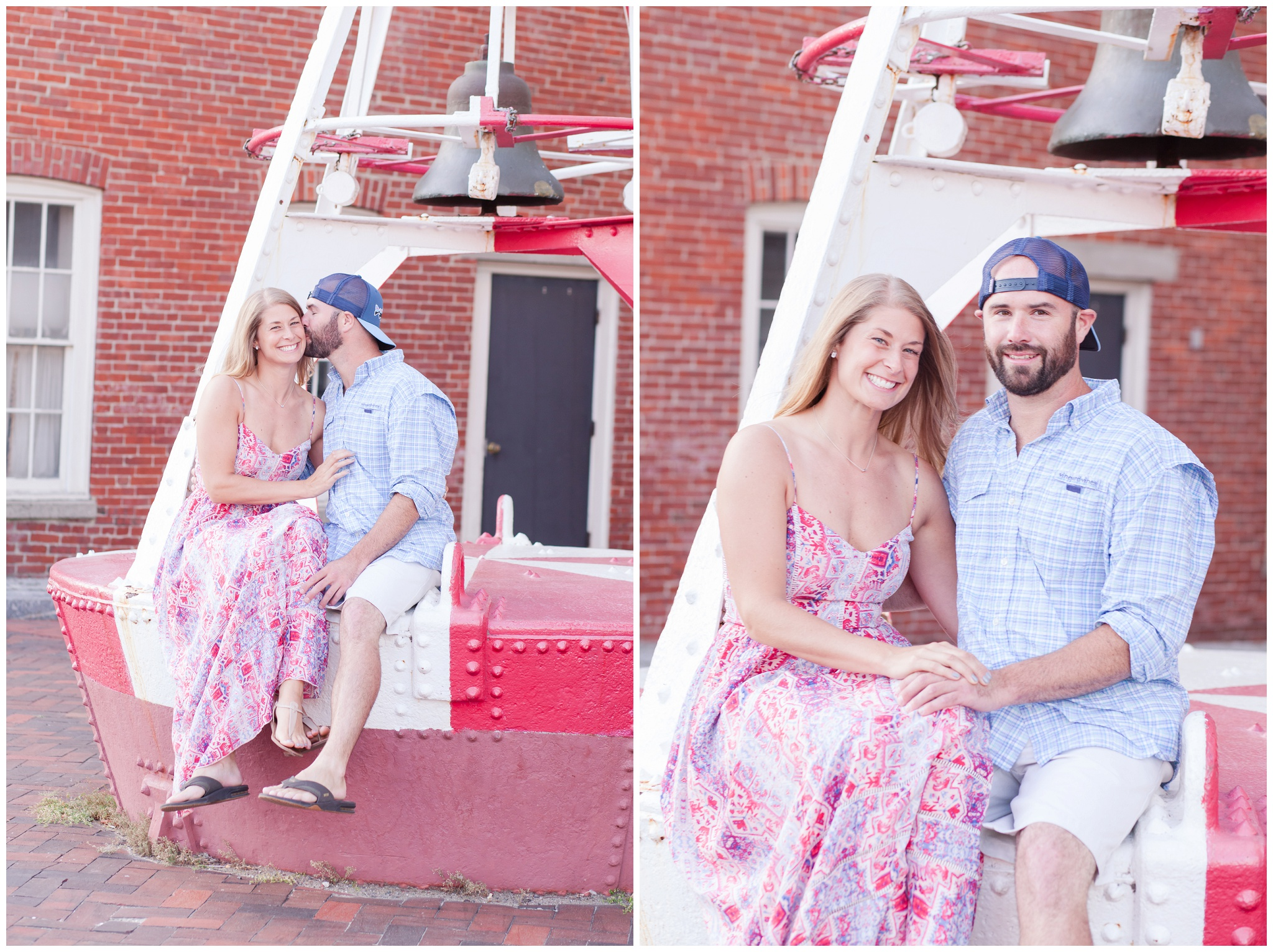 Flag-hill-wedding-new-hampshire-wedding-photographer-seacoast-nh-engagement-session-outdoor-photography