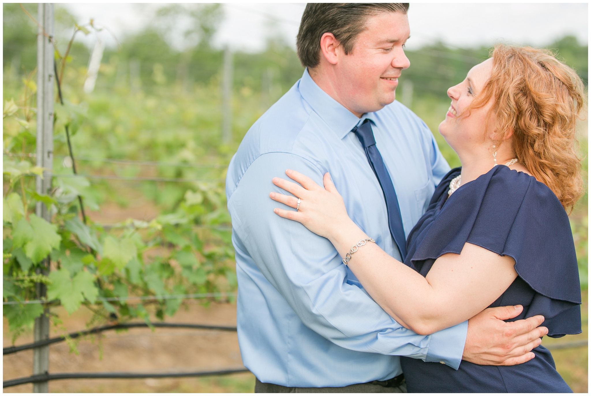 Flag-Hill-winery-and-distillery-surprise-proposal-nh-wedding-photographer-new-hampshire