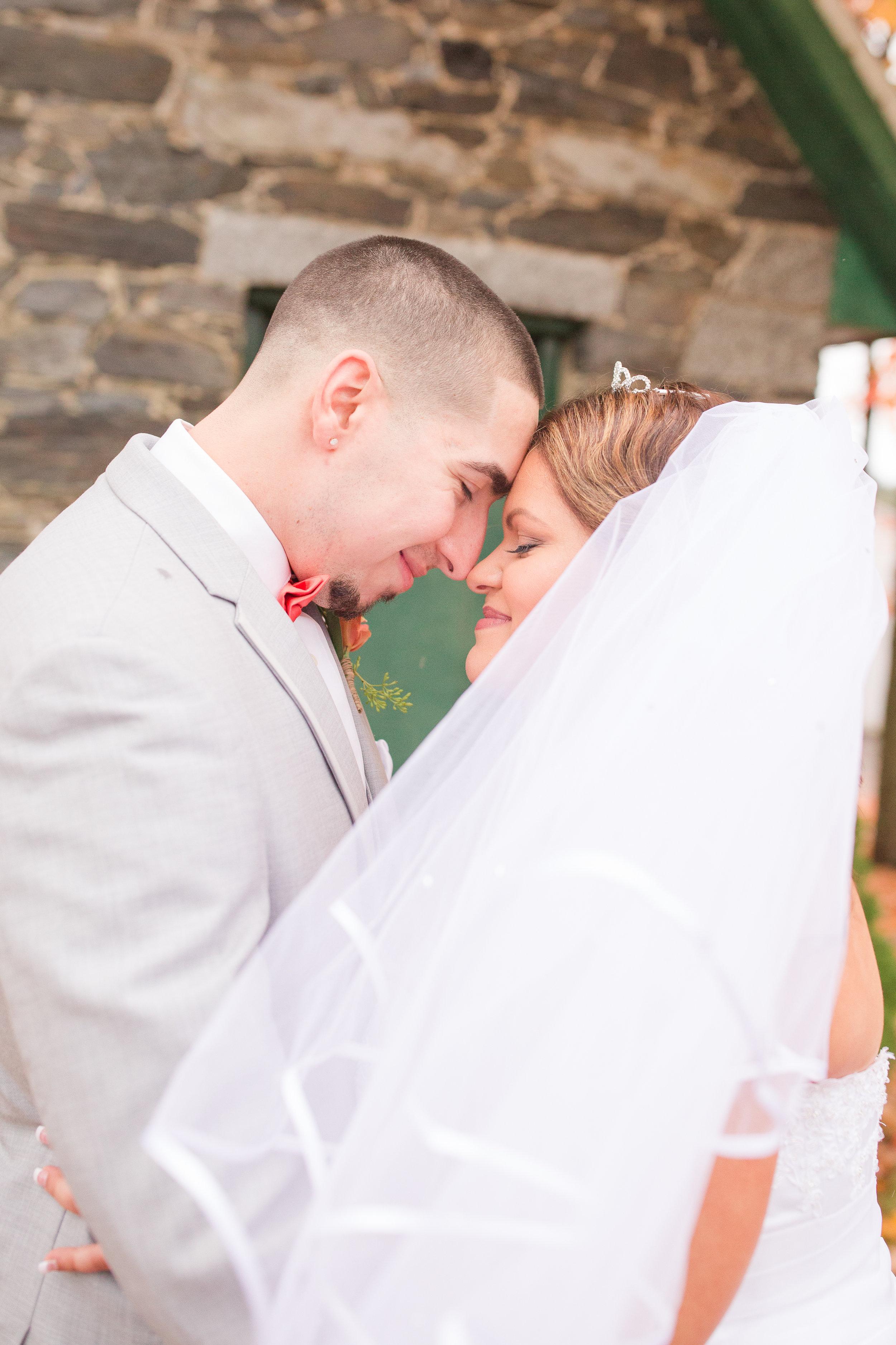 new-hampshire-wedding-photogapher-seacoast-nh