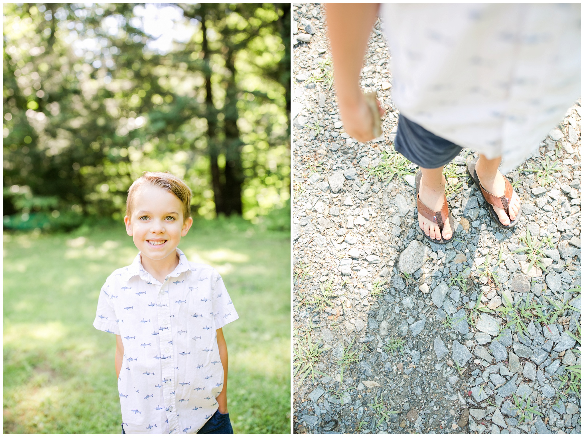 new-hampshire-wedding-photographer-seacoast-nh-photography