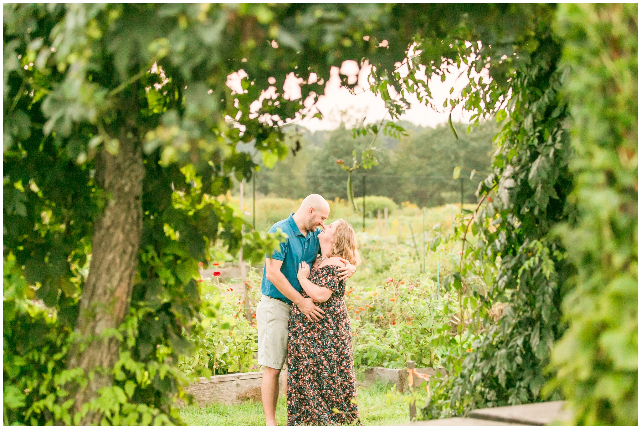 new-hampshire-wedding-photographer-maternity-session