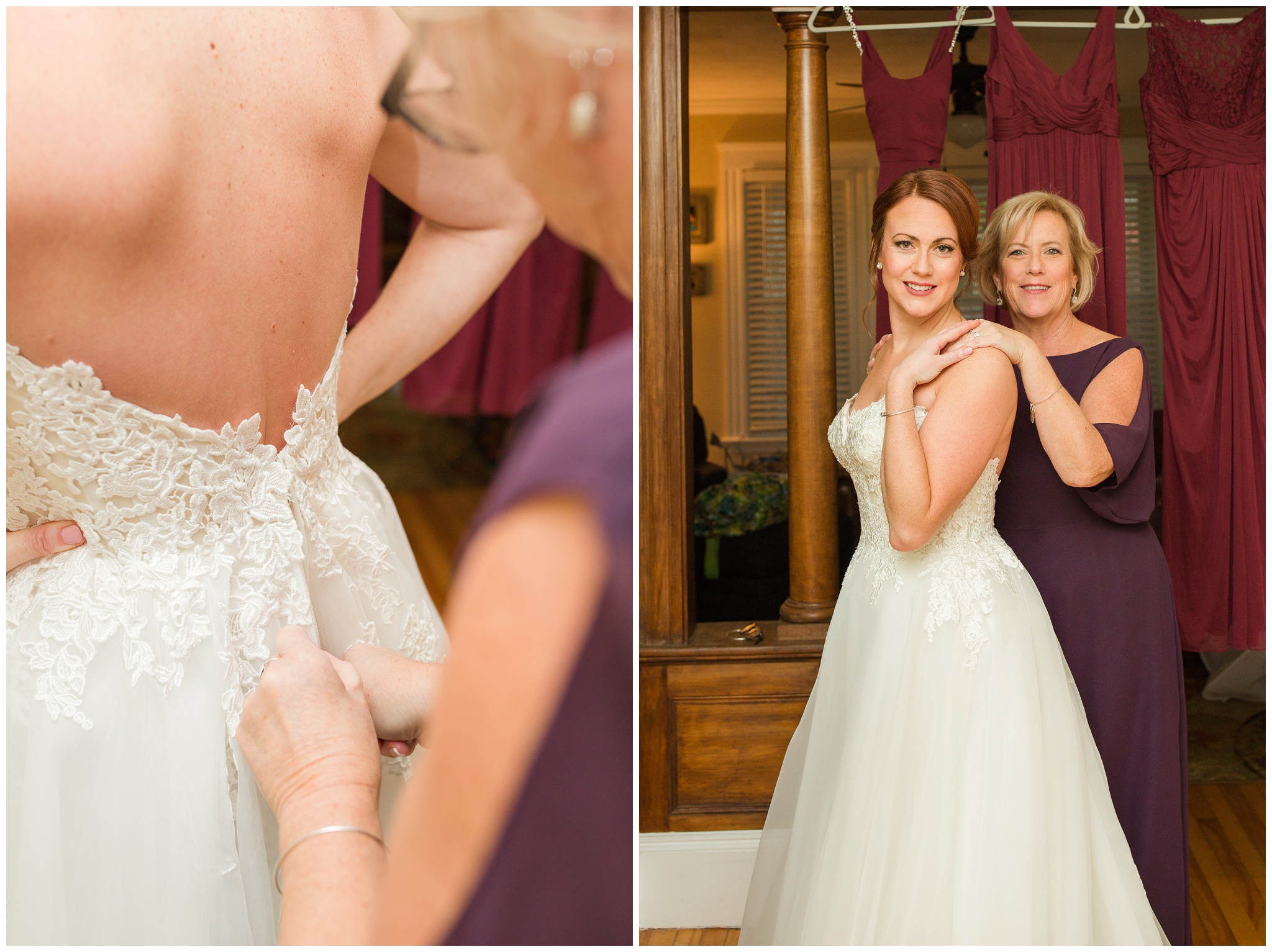 Seacoast-New-Hampshire-Wedding-Photographer-Flag-Hill-Winery-NH-Photography