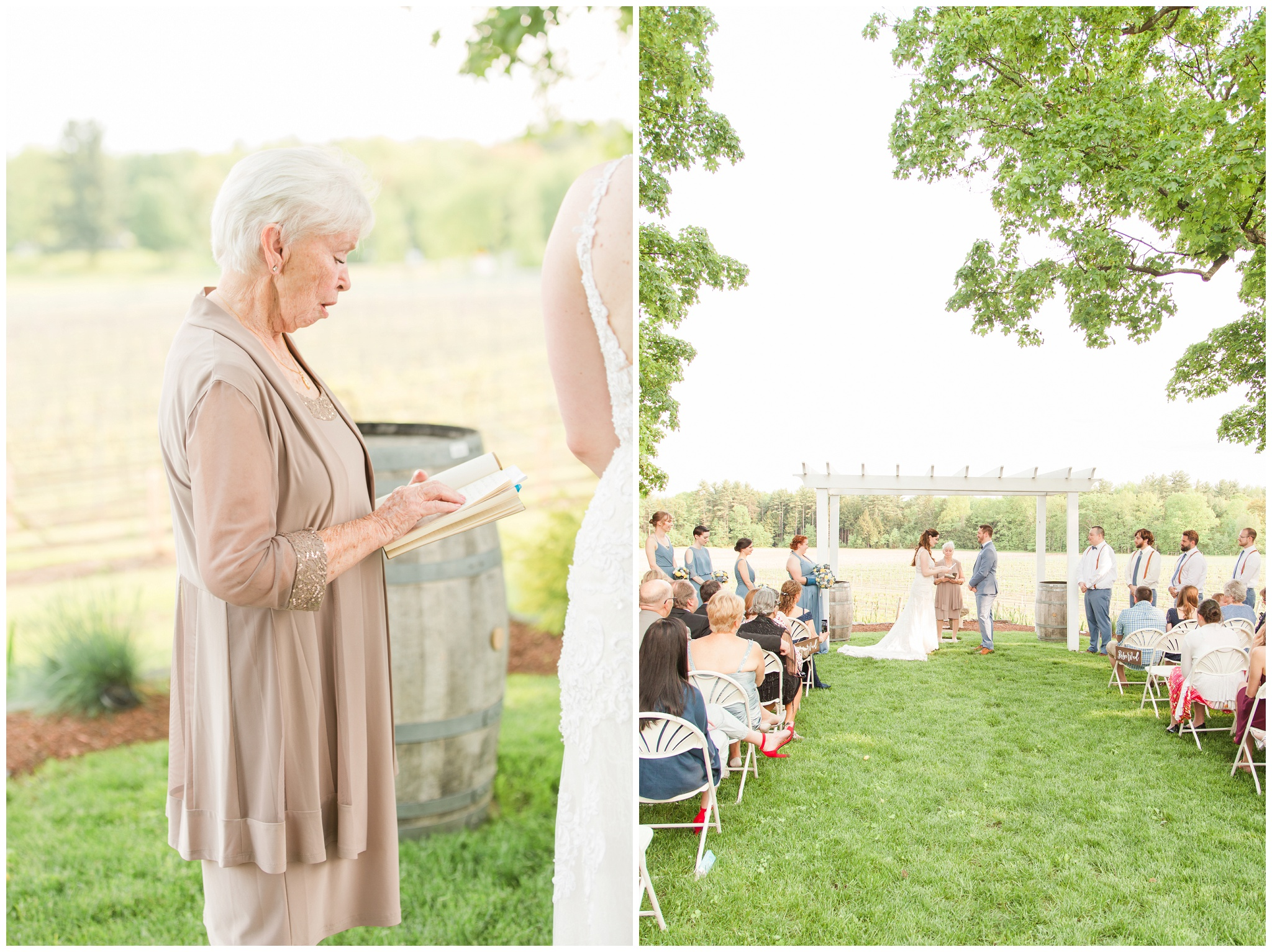 nh-wedding-photographer-flag-hill-winery-wedding-new-hampshire-outdoor-ceremony_0113.jpg