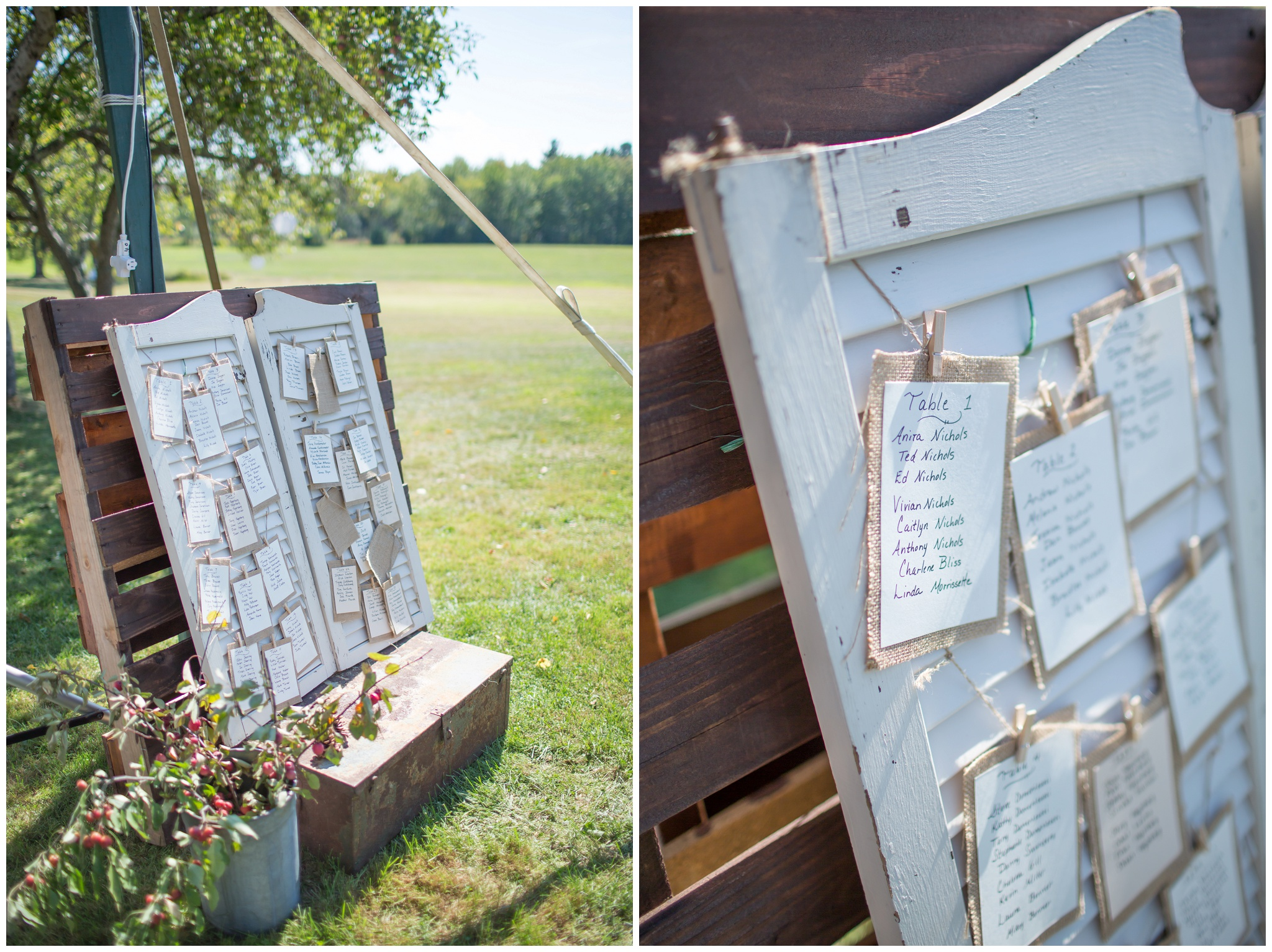 LEE-NH-Wedding-Photographer-Vineyard-Ceremony-New-Hampshire