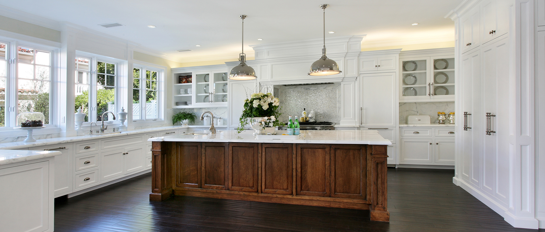tappingtradition2_kitchen_2x.jpg