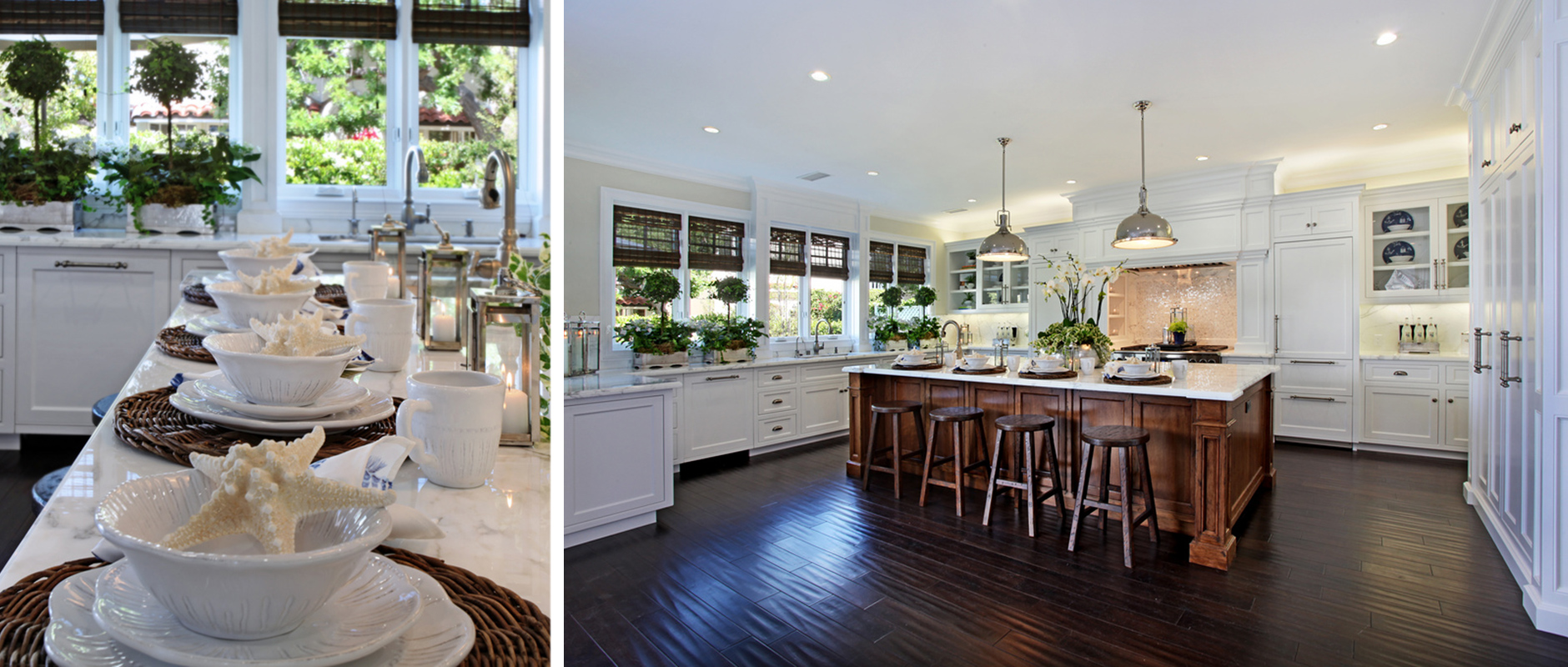 tappingtradition5_kitchen_2x.jpg