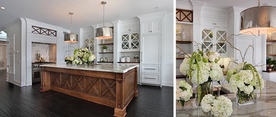 understatedbeauty2_kitchen.jpg