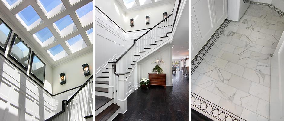 understatedbeauty4_stairs.jpg