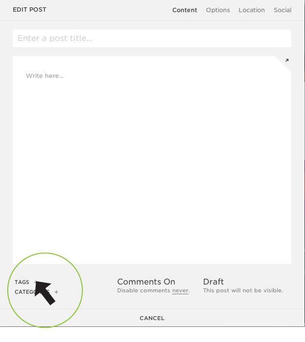 classroom-login-enter-password.jpg