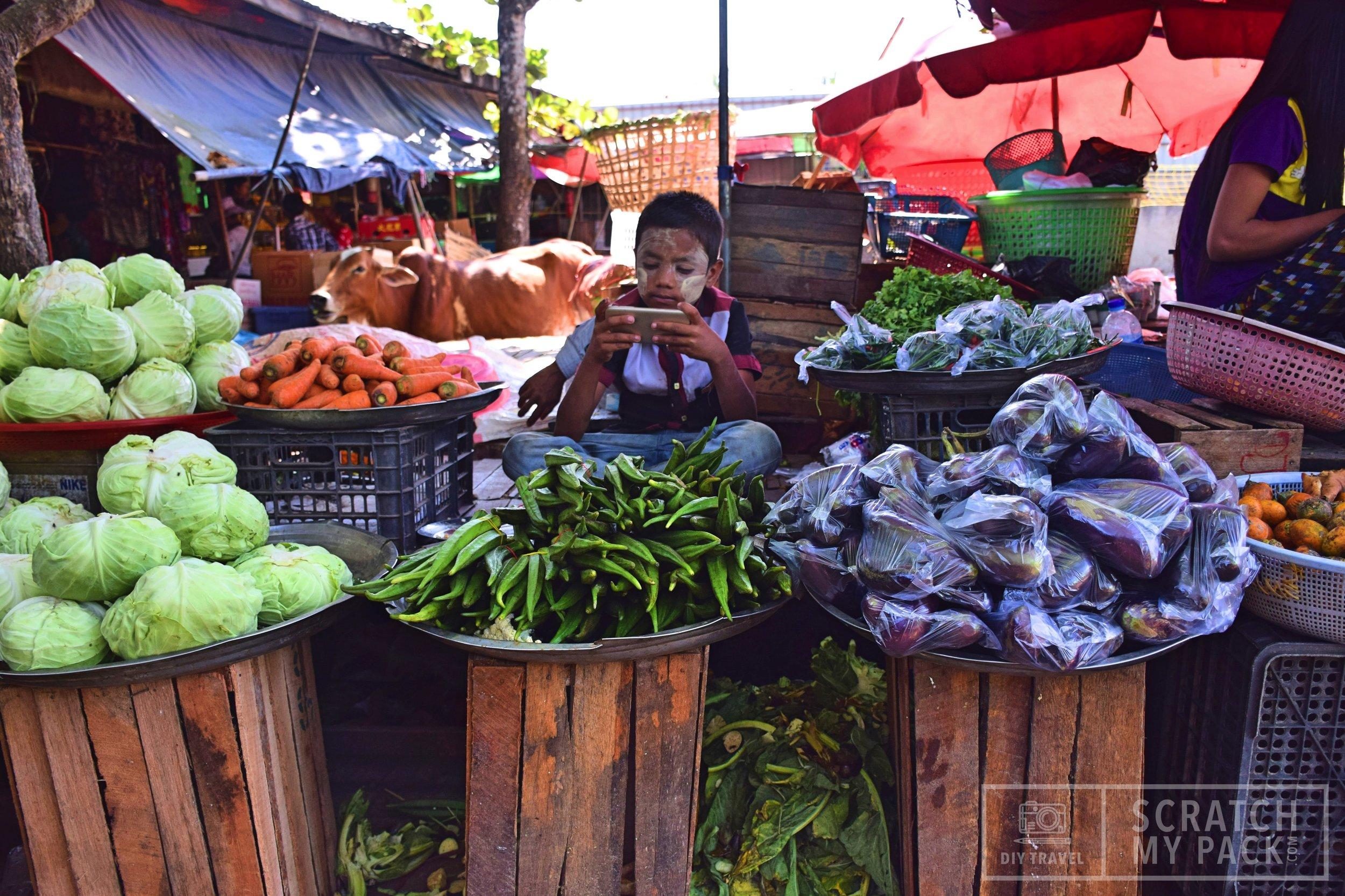 Myanmar3-1.jpg