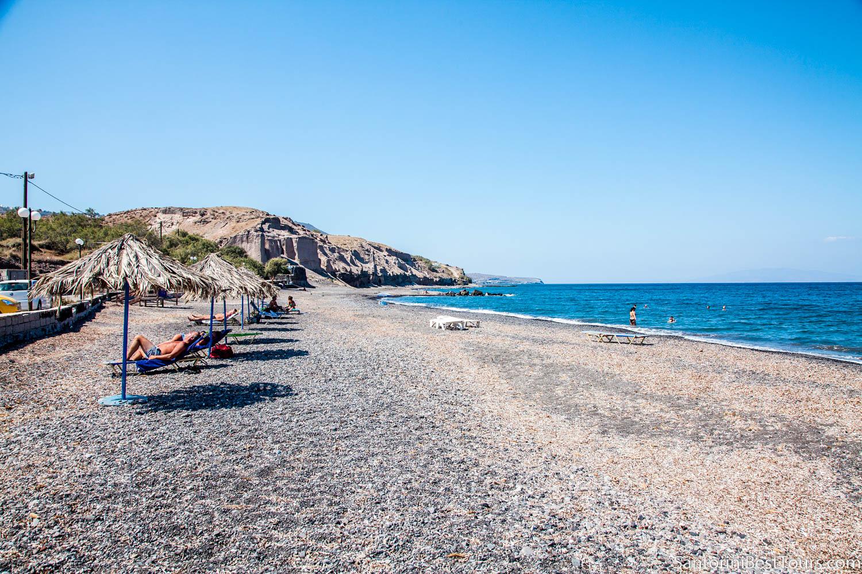 santorini-beaches-vourvoulos.jpg