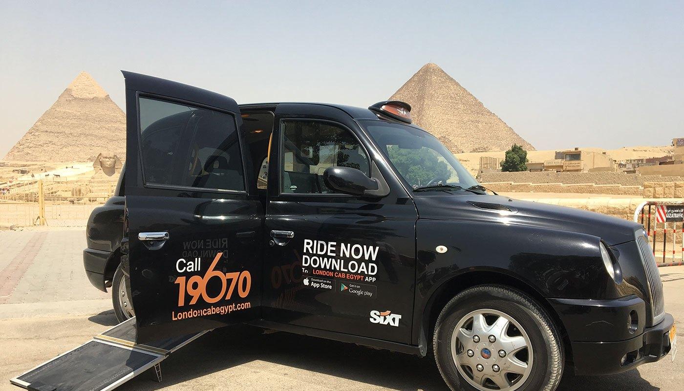 london-cab-egypt-feature-onsite.jpg