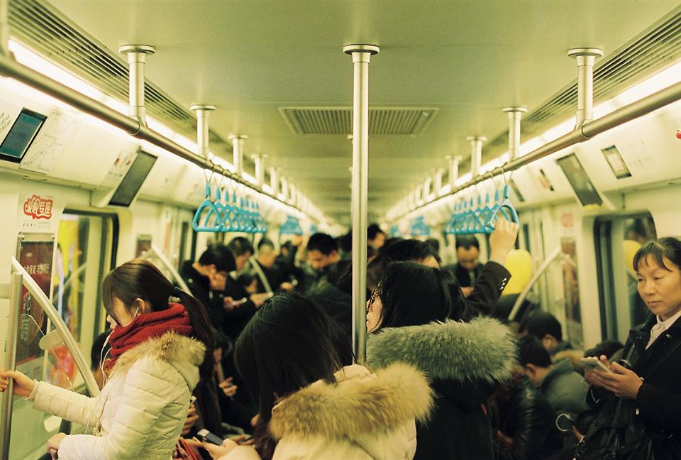 Traveling around Chengdu has become much easier in recent years thanks to the progressive development. The best and easiest way to travel around the city is by taking the  metro . Tickets cost about 6 Yuan. Unfortunately there is currently no night service, so after around 11:30pm you'll have to travel by other means.