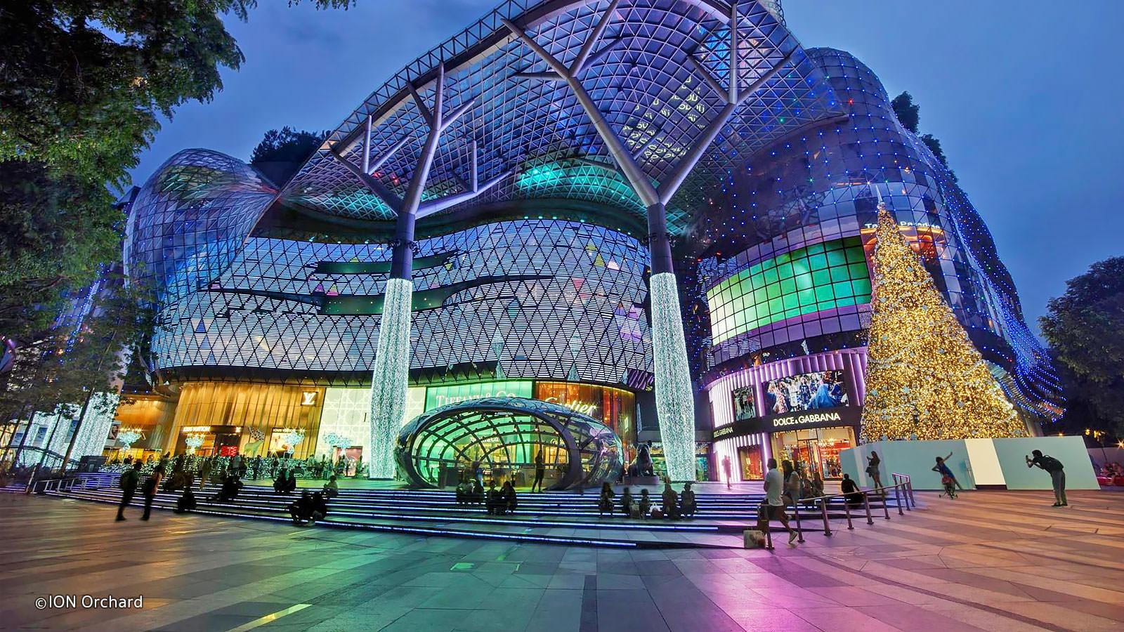 best-shopping-malls-singapore.jpg.jpg