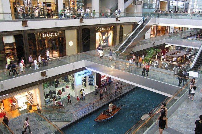 p-Shoppes-MBS_55_660x440_201404231531.JPG