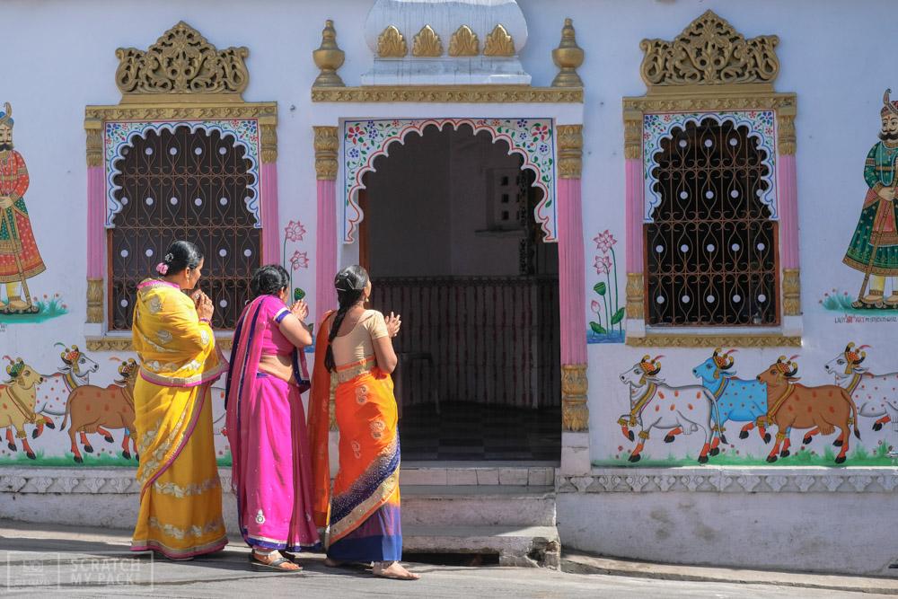 Udaipur_ERL-33.jpg