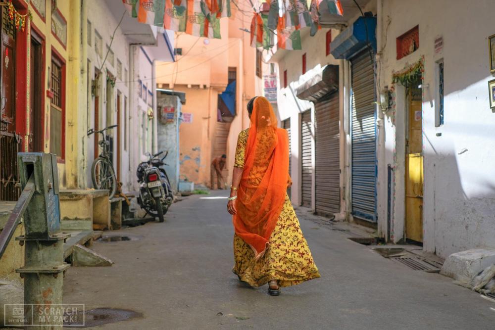 Udaipur_ERL-11.jpg