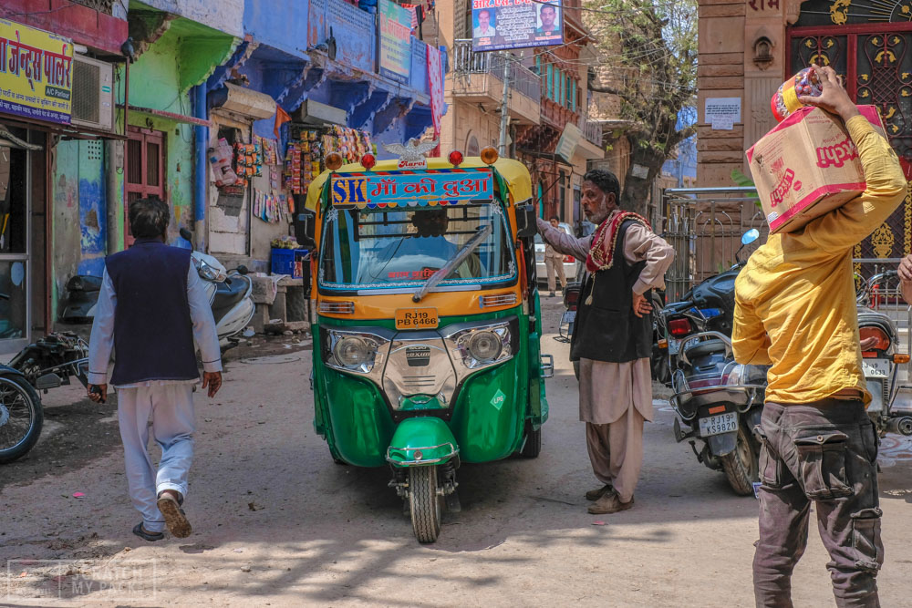 Jodhpur_ERL-28.jpg