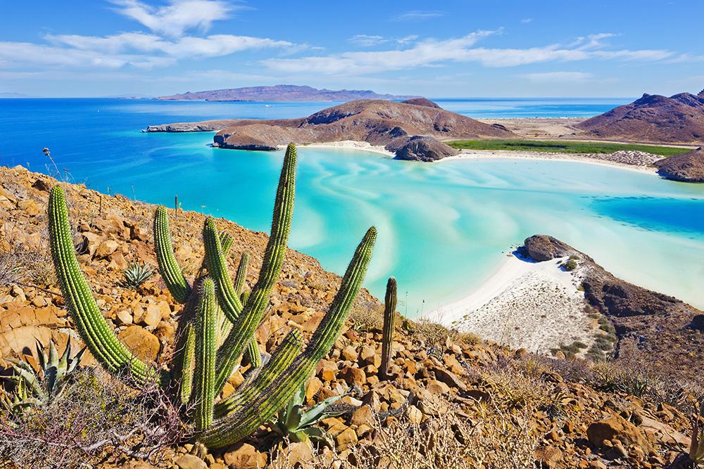 3.-Edited-Playa-de-Balandra-SIM-426906.jpg